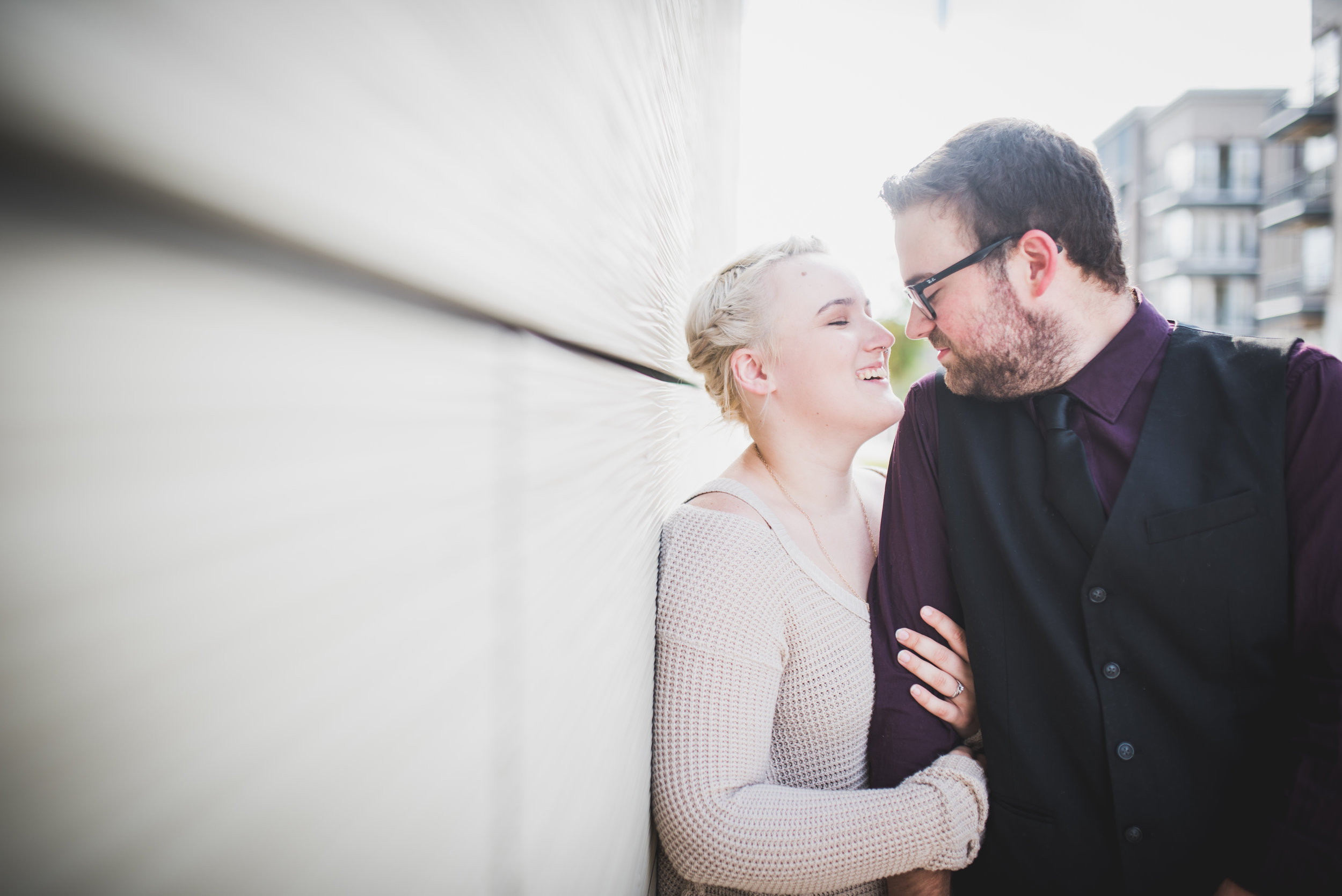 Nashville-Wedding-Photographer-Favorites34.jpg
