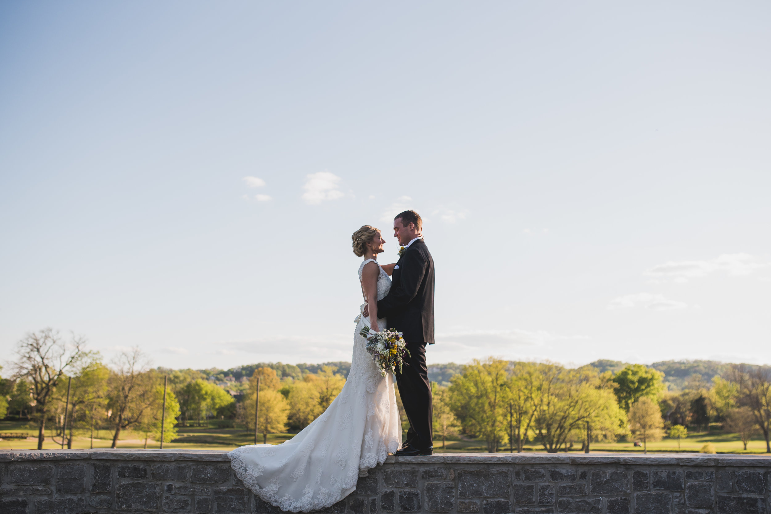 Nashville-Wedding-Photographer-Favorites35.jpg