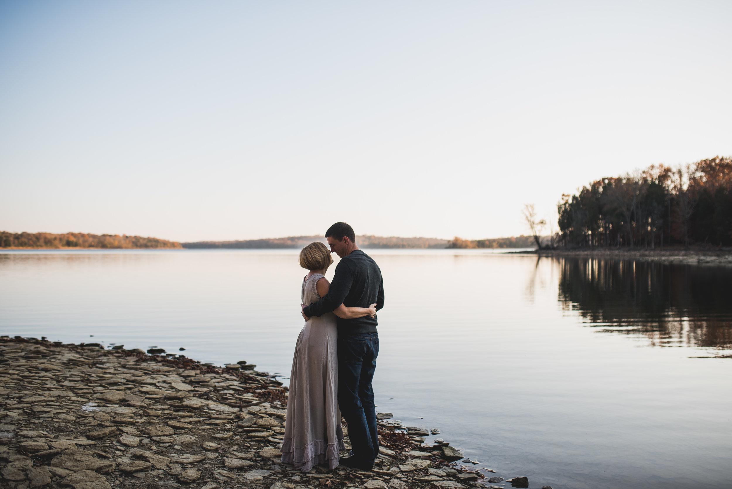 Nashville-Wedding-Photographer-Favorites37.jpg