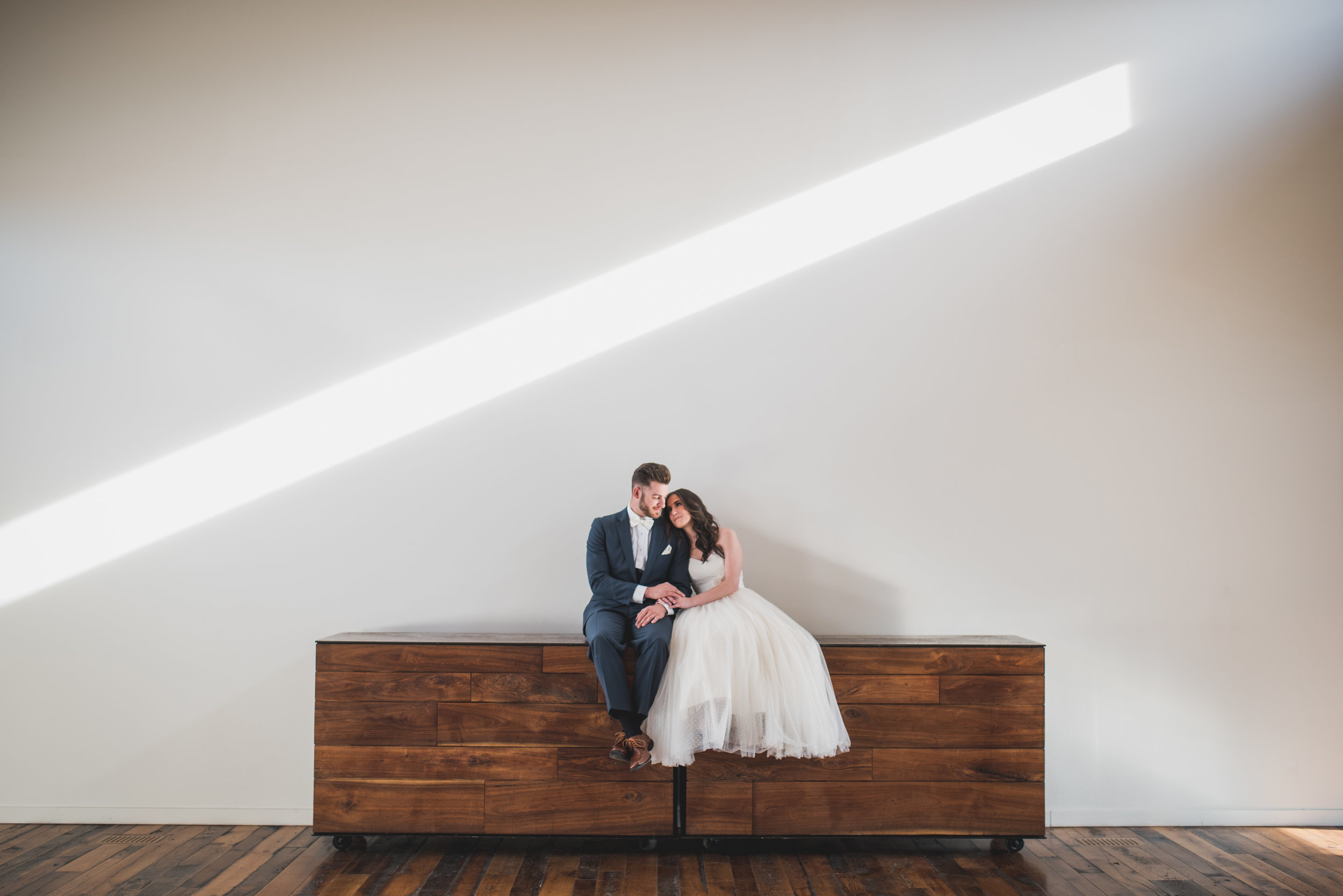 Nashville-Wedding-Photographer-Favorites39.jpg