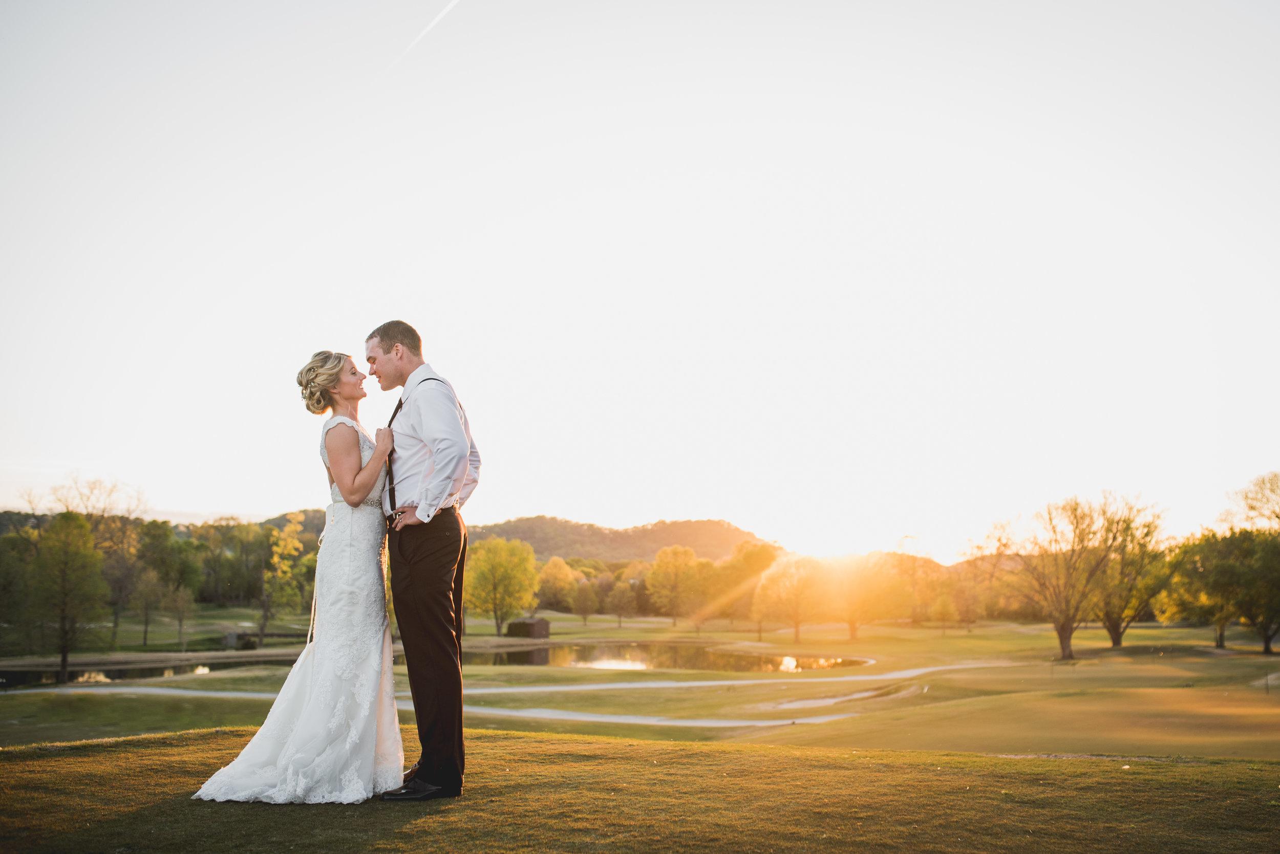 Nashville-Wedding-Photographer-Favorites40.jpg