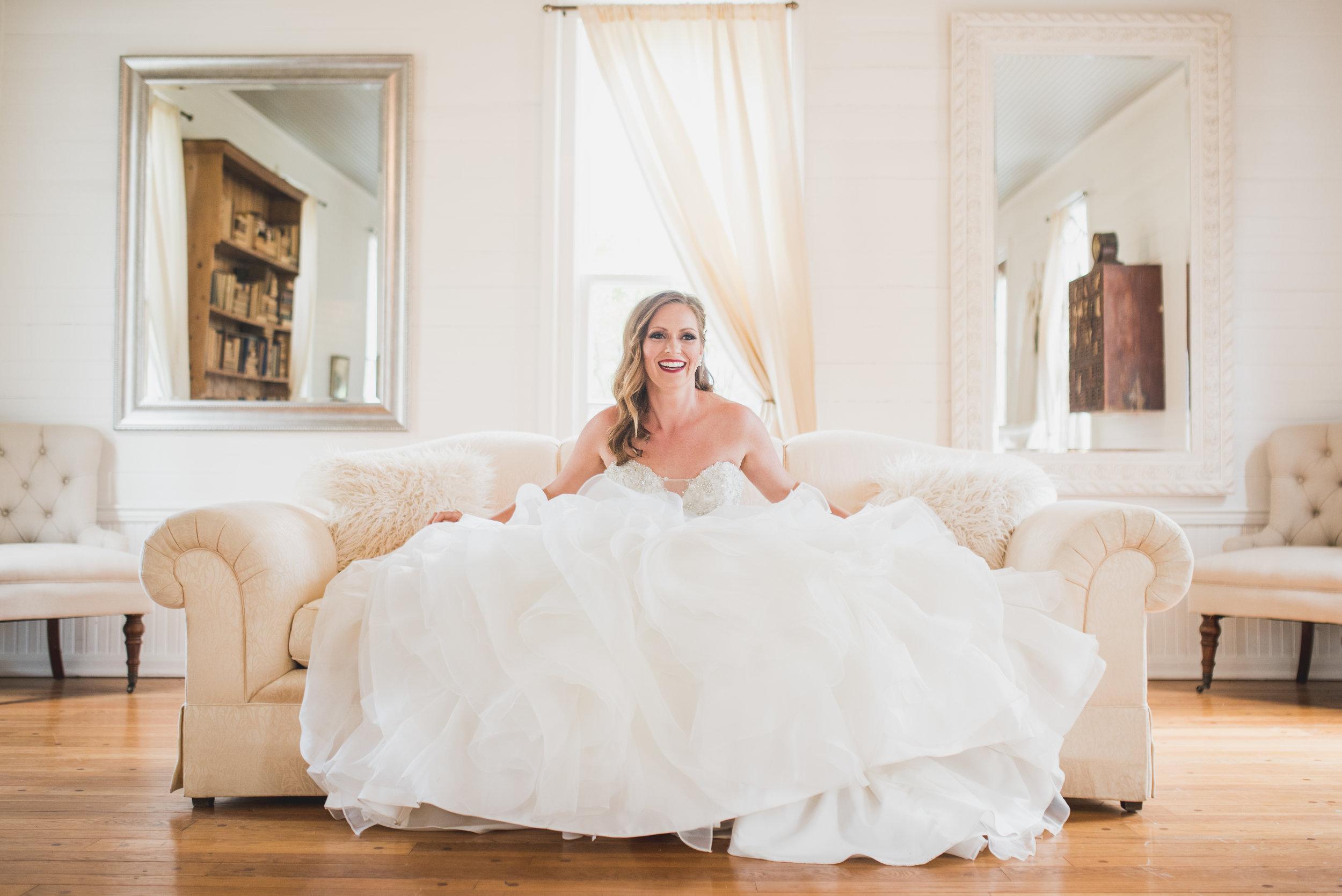 Nashville-Wedding-Photographer-Favorites42.jpg