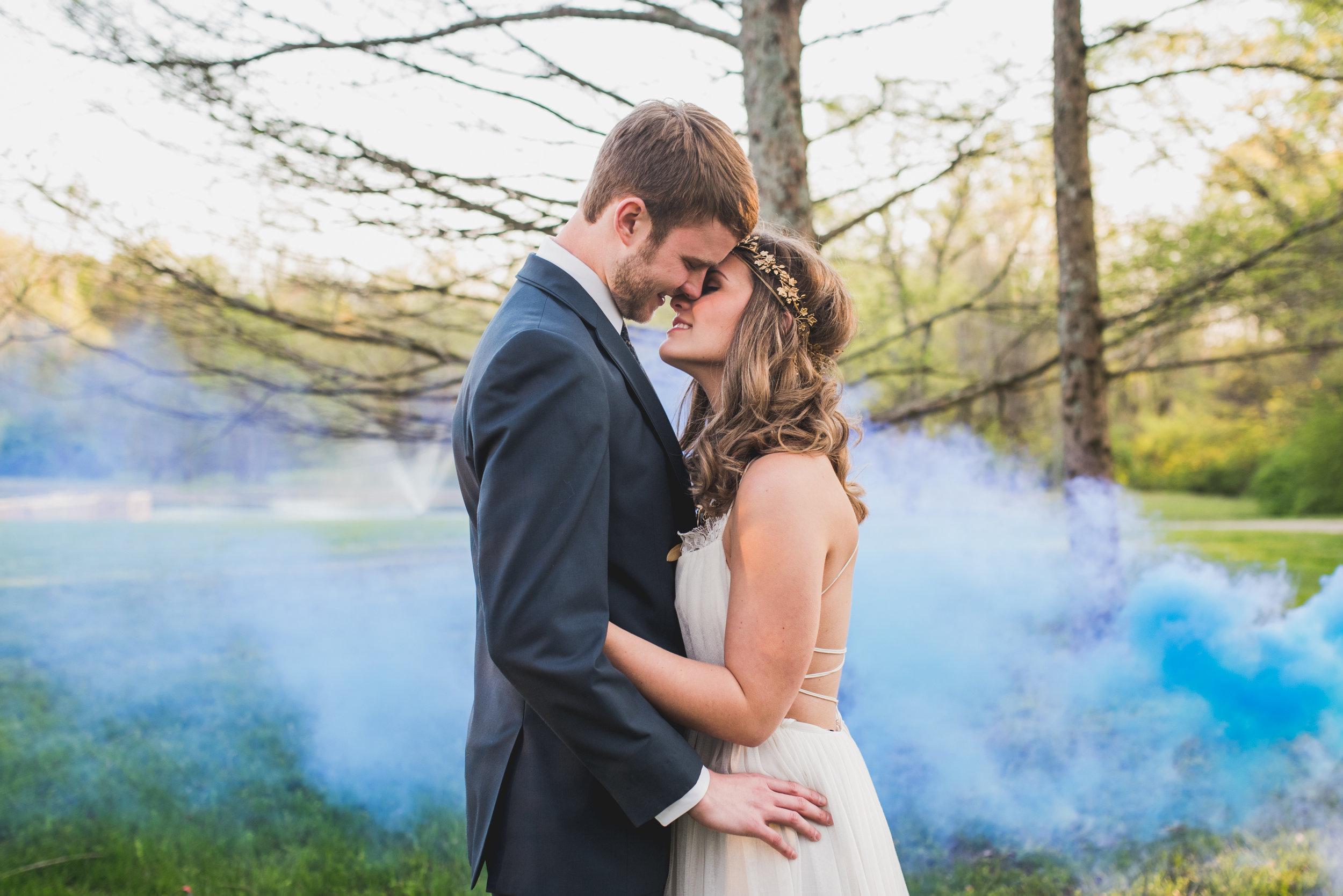 Nashville-Wedding-Photographer-Favorites45.jpg