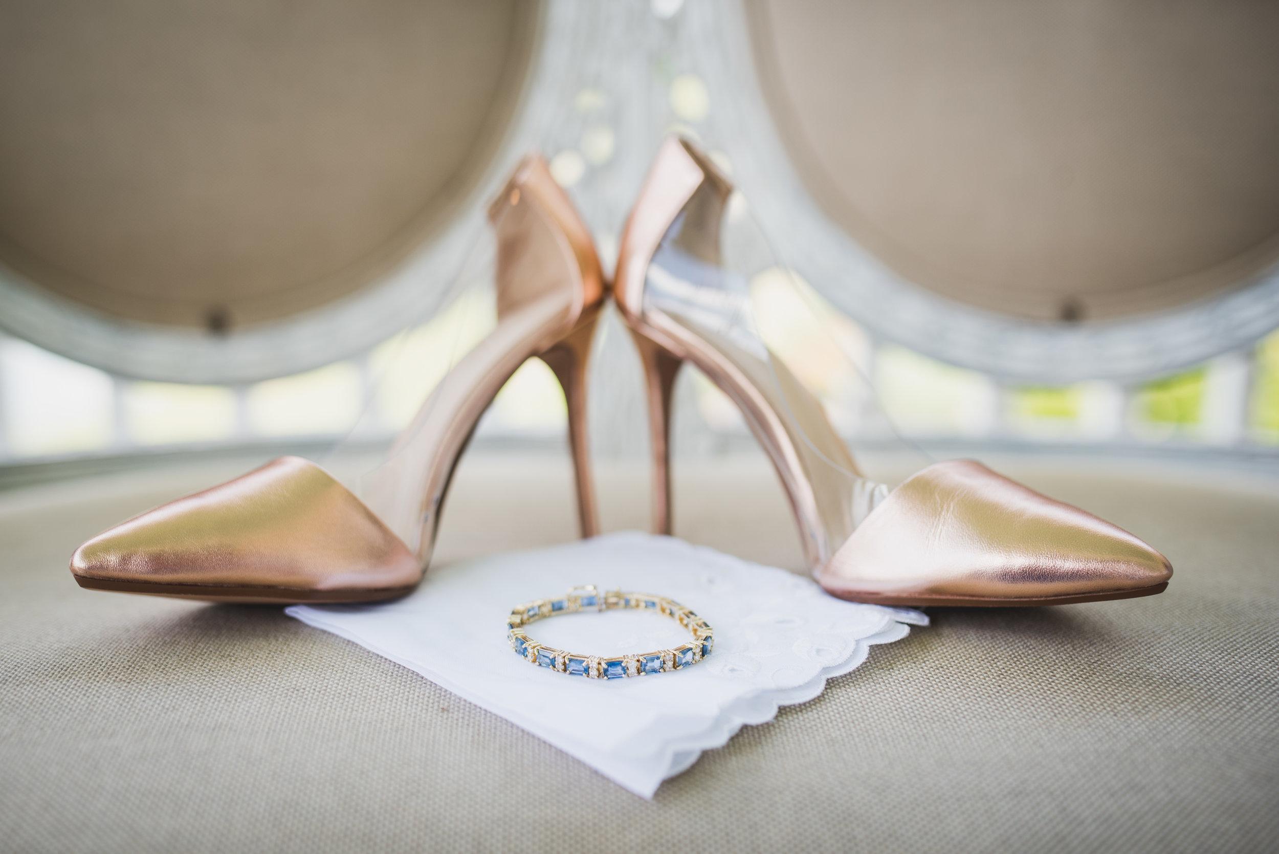 Nashville-Wedding-Photographer-Favorites47.jpg