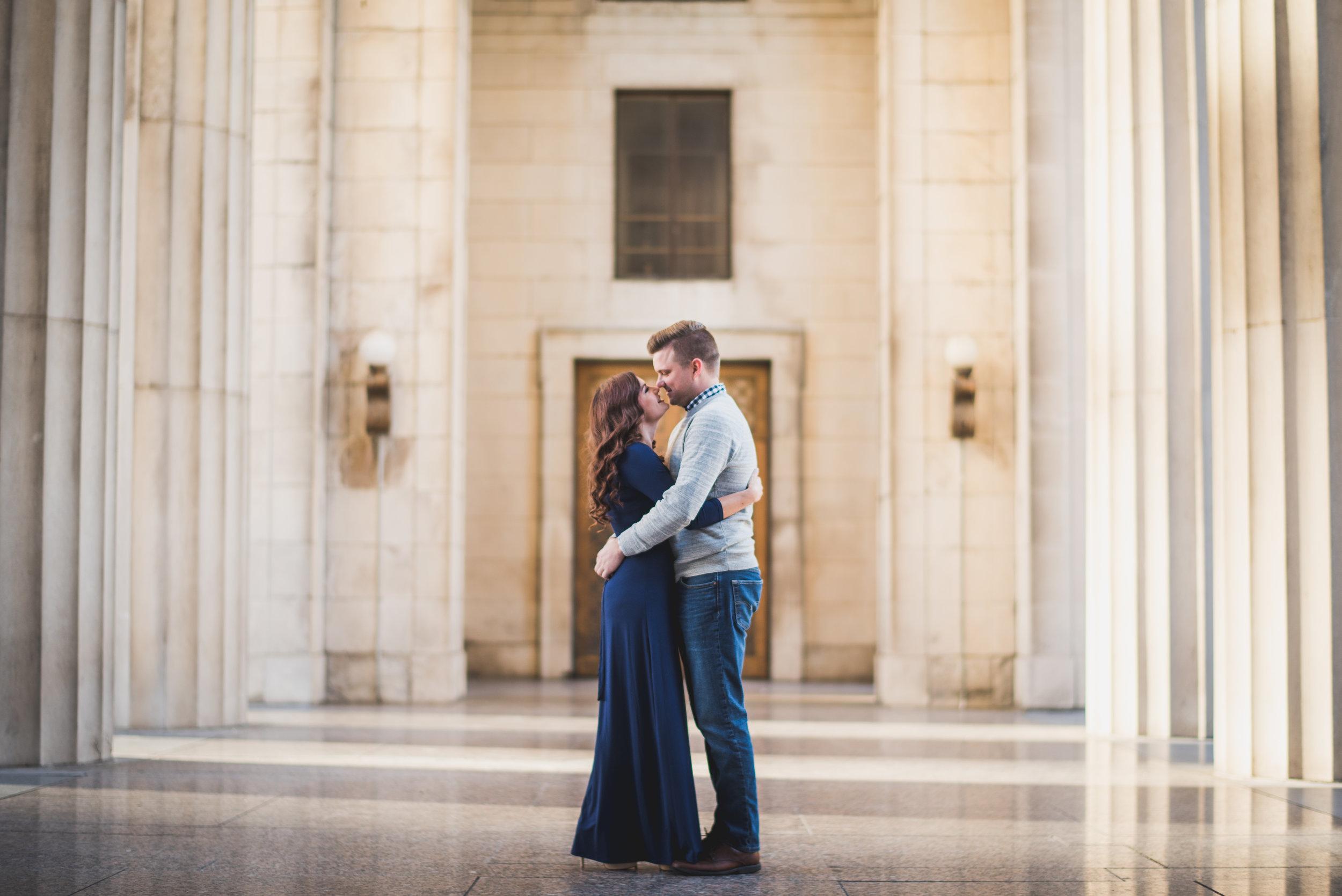 Nashville-Wedding-Photographer-Favorites48.jpg