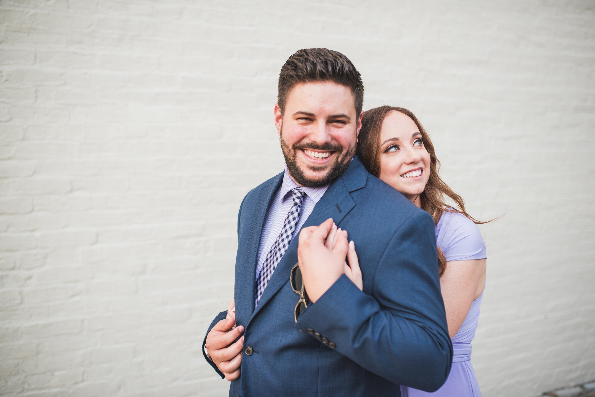 Nashville-Wedding-Photographer-Favorites49.jpg