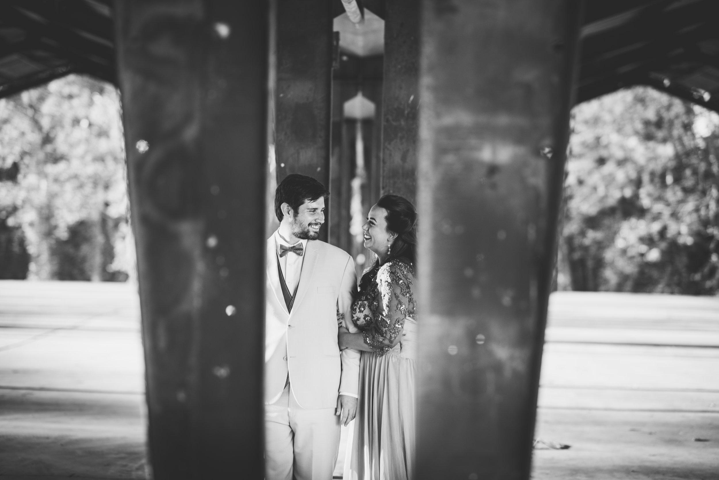 Nashville-Wedding-Photographer-Favorites52.jpg