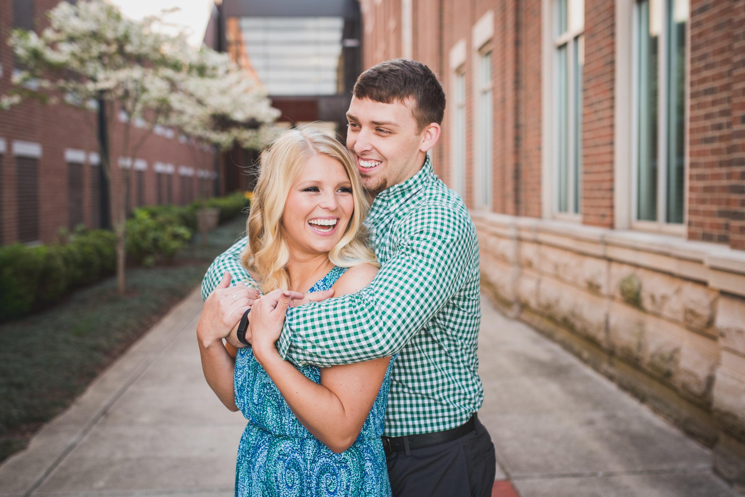 Nashville-Wedding-Photographer-Favorites53.jpg