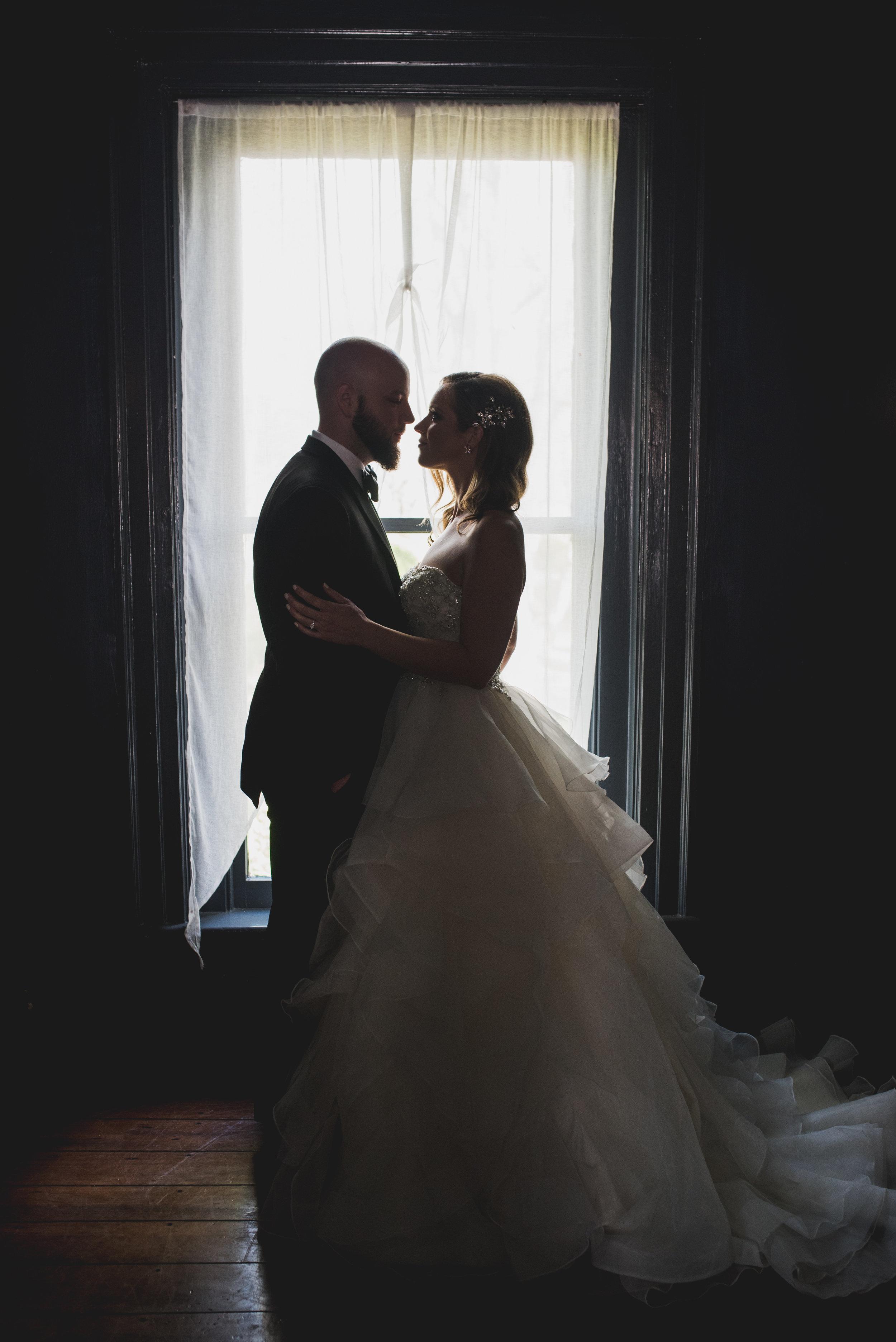 Nashville-Wedding-Photographer-Favorites54.jpg