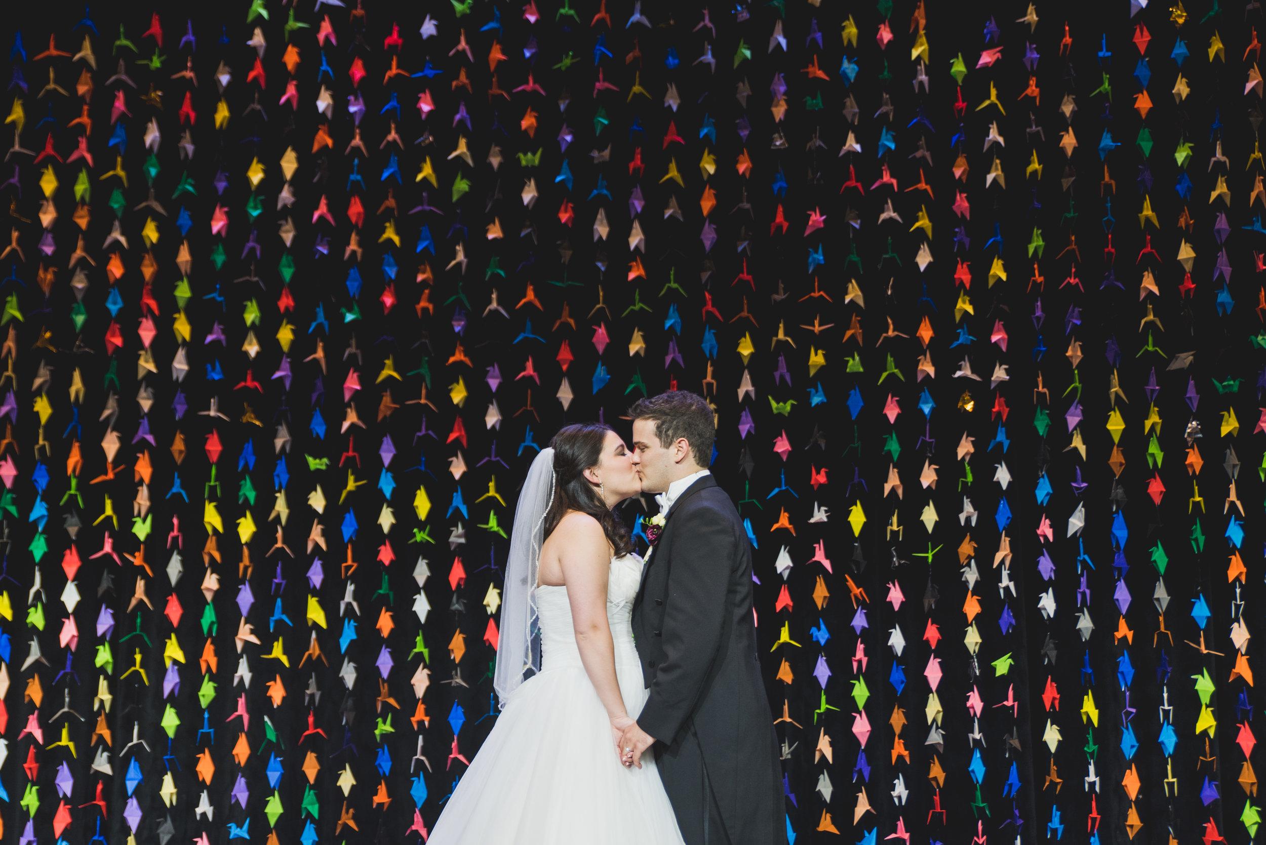 Nashville-Wedding-Photographer-Favorites58.jpg