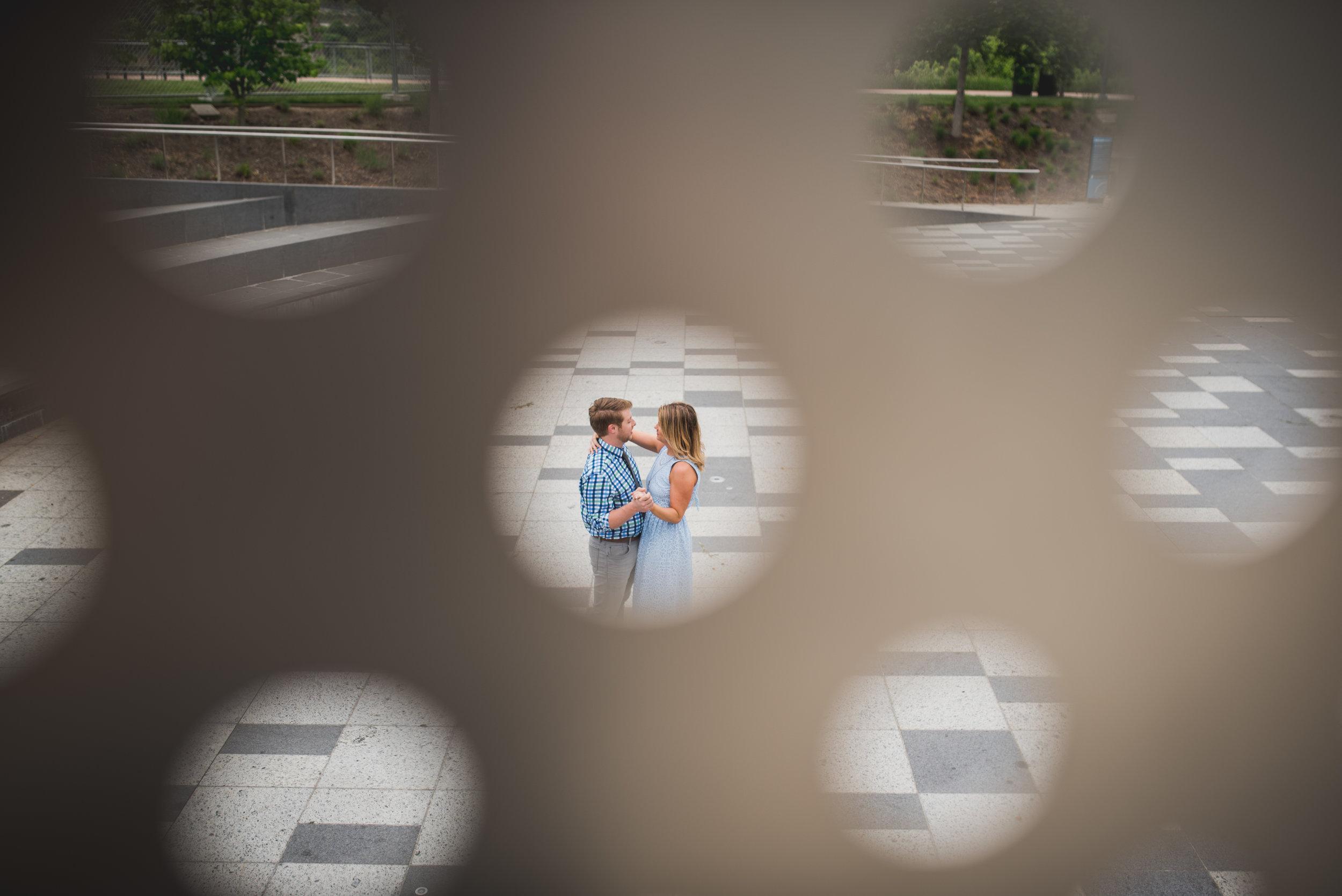 Nashville-Wedding-Photographer-Favorites59.jpg
