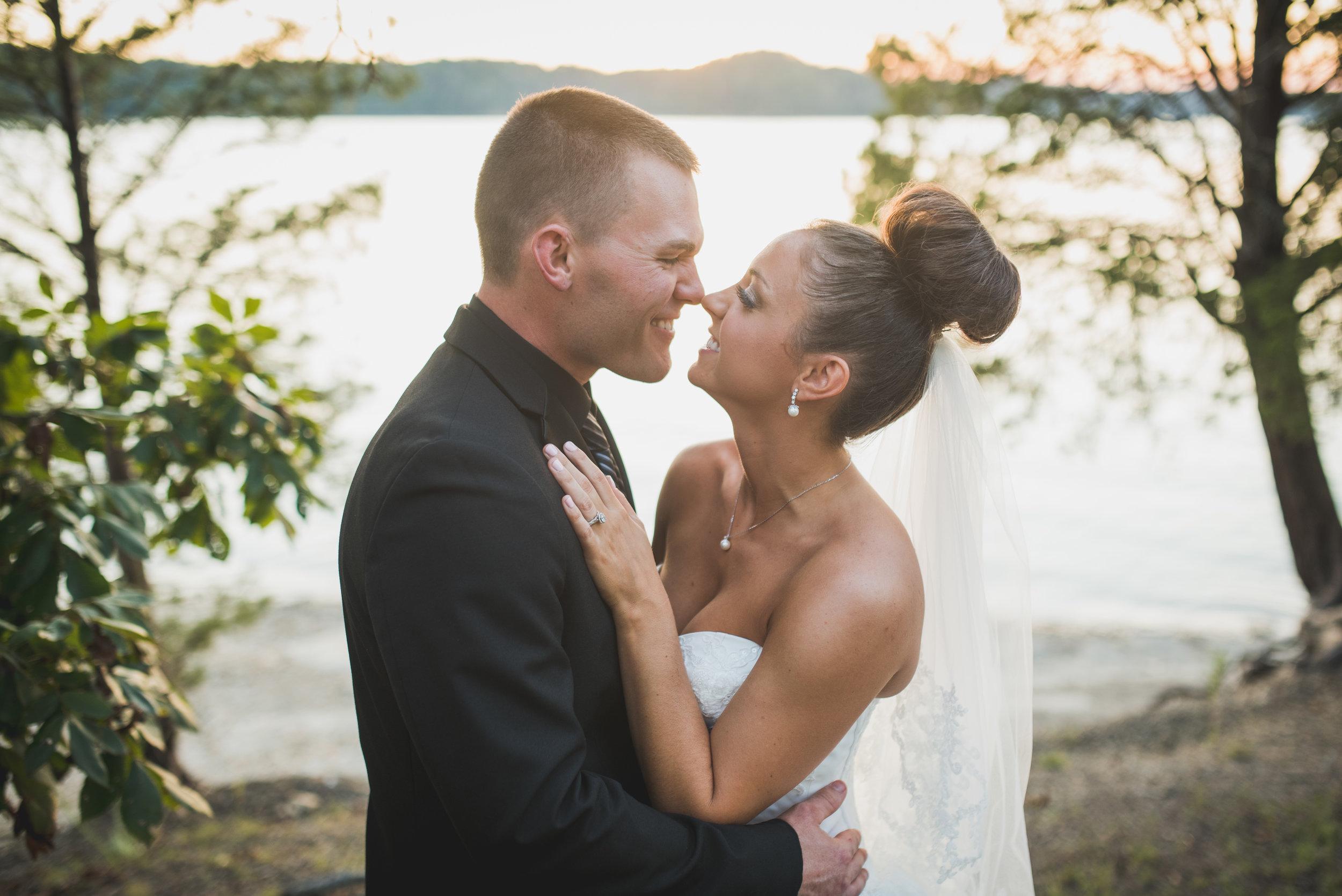 Nashville-Wedding-Photographer-Favorites60.jpg