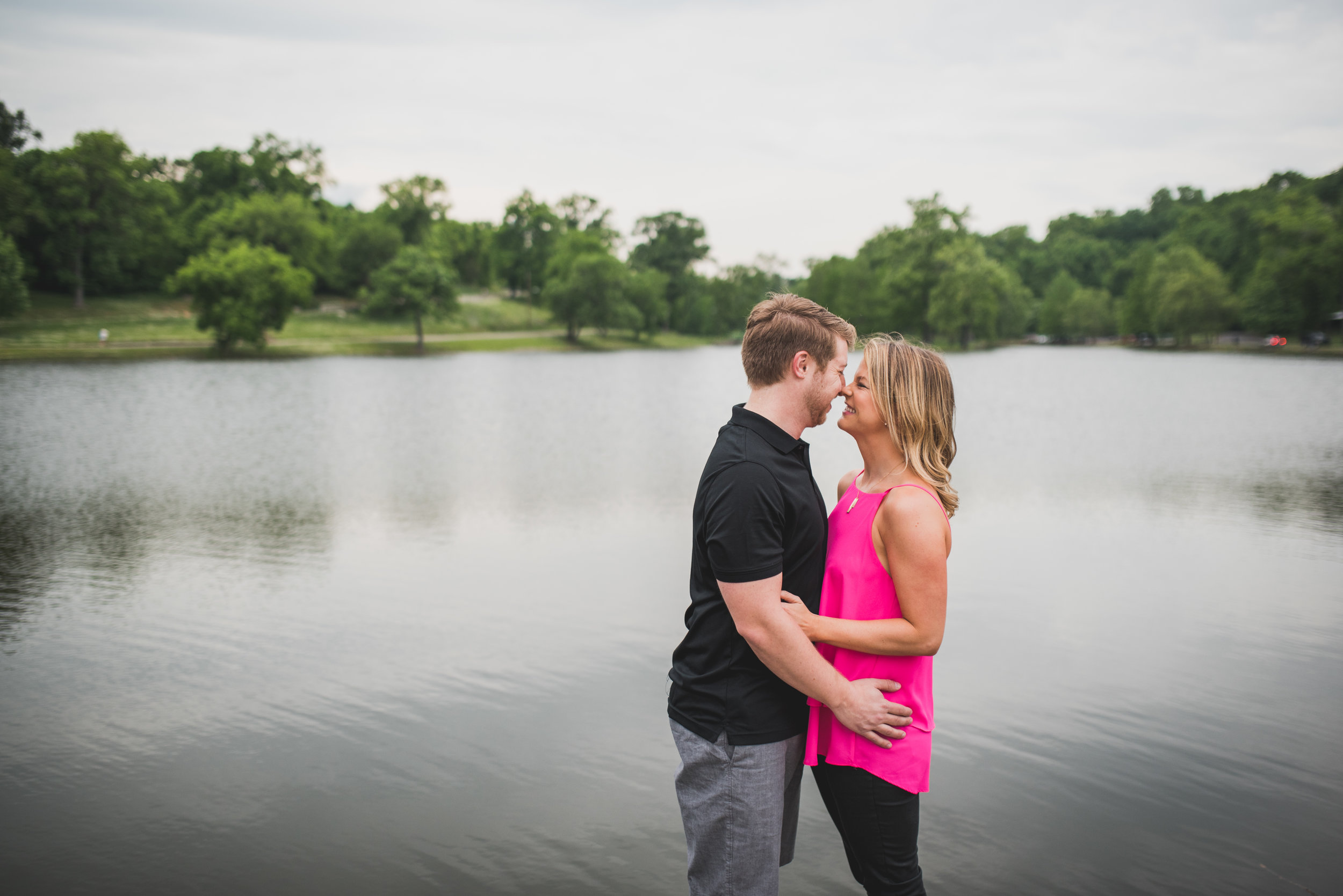 Nashville-Wedding-Photographer-Favorites63.jpg