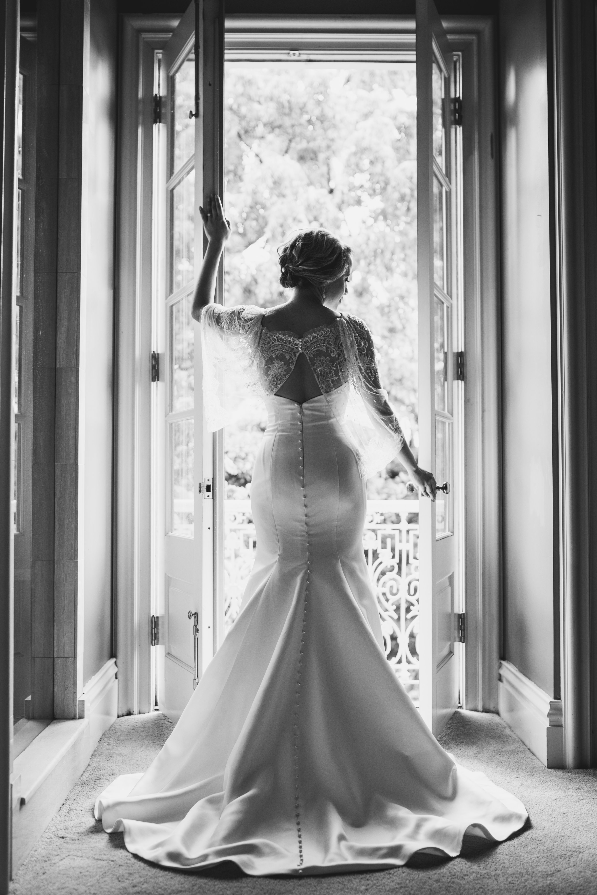 Nashville-Wedding-Photographer-Favorites64.jpg