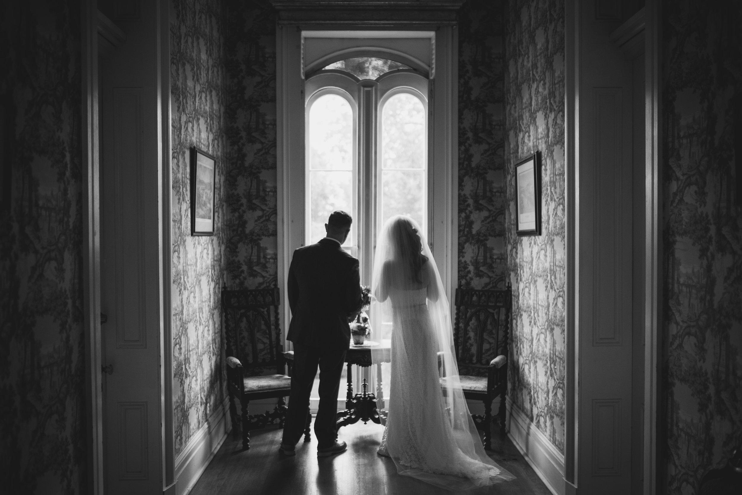 Nashville-Wedding-Photographer-Favorites65.jpg