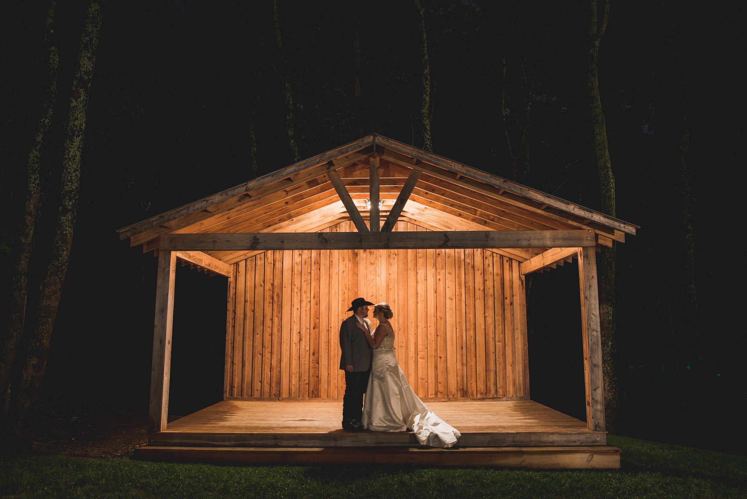 Nashville-Wedding-Photographer-Favorites66.jpg