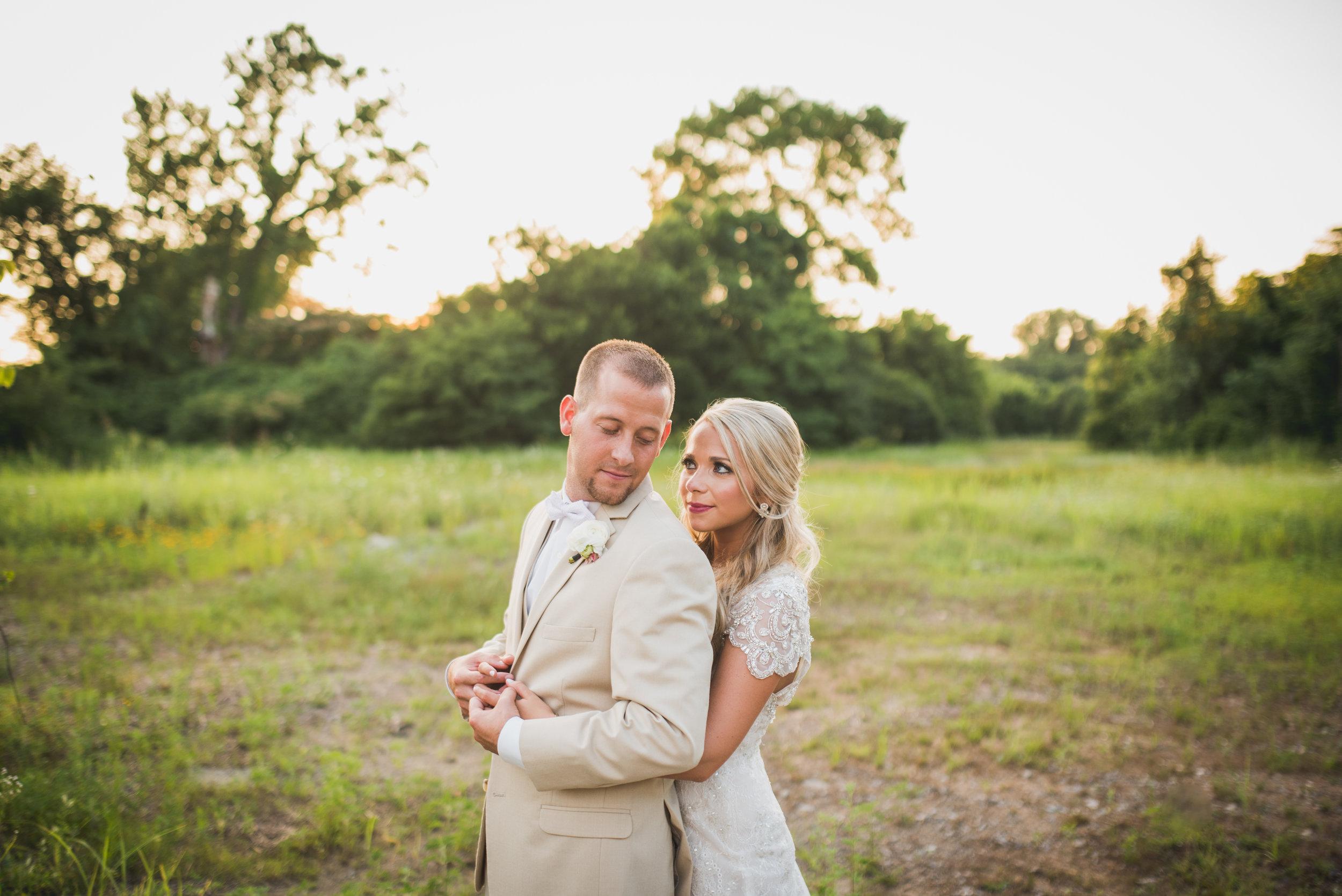 Nashville-Wedding-Photographer-Favorites67.jpg