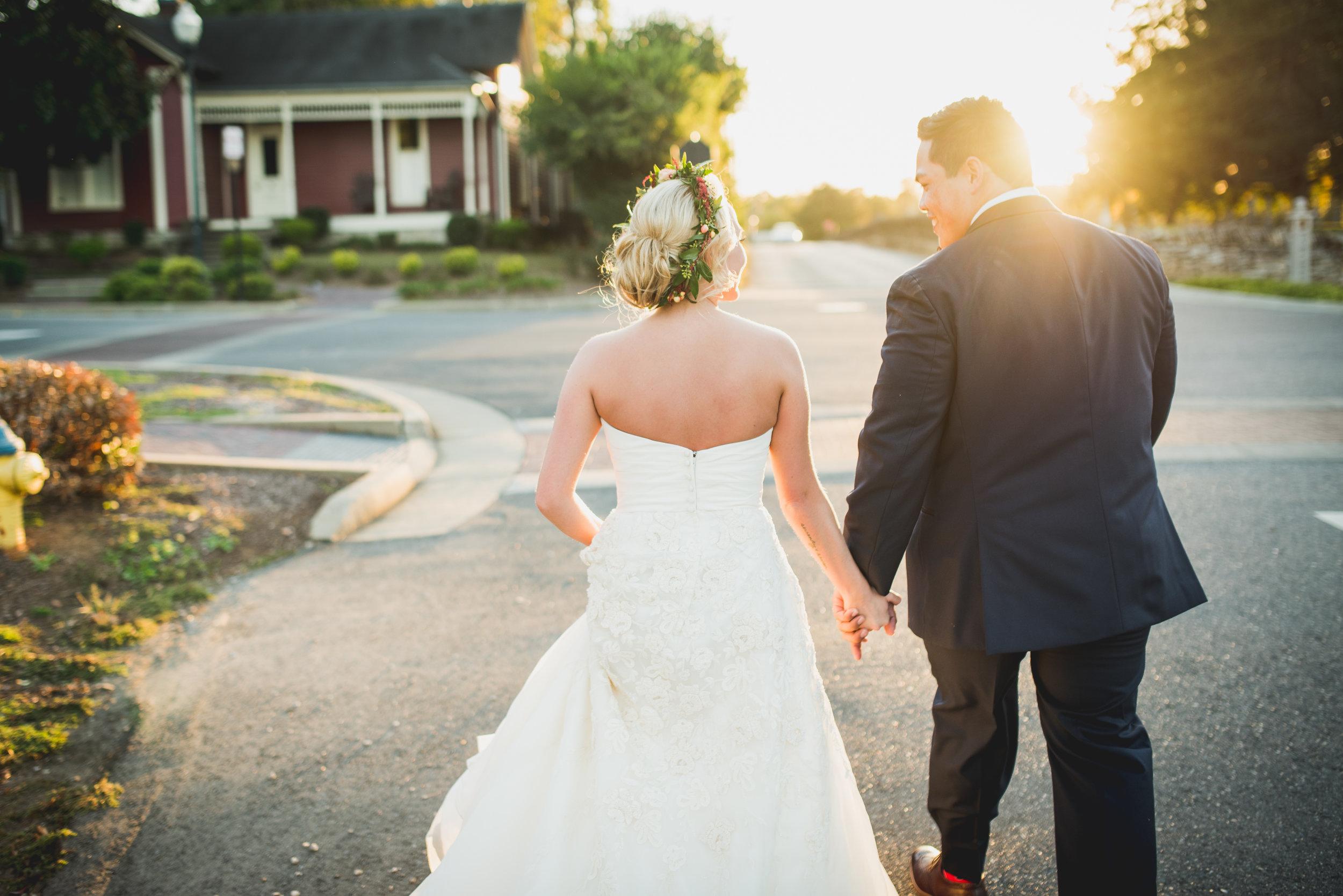 Nashville-Wedding-Photographer-Favorites72.jpg
