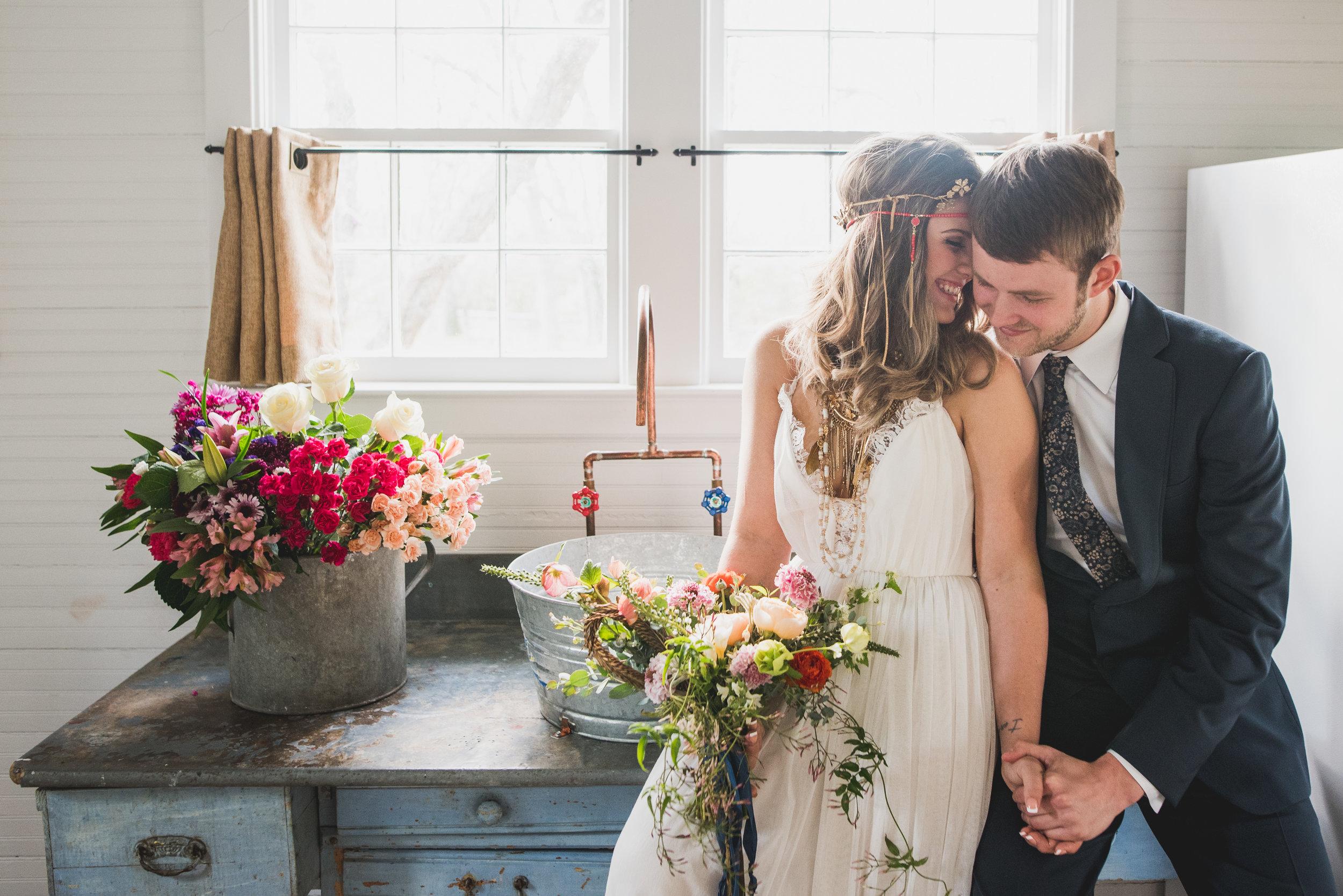 Nashville-Wedding-Photographer-Favorites74.jpg