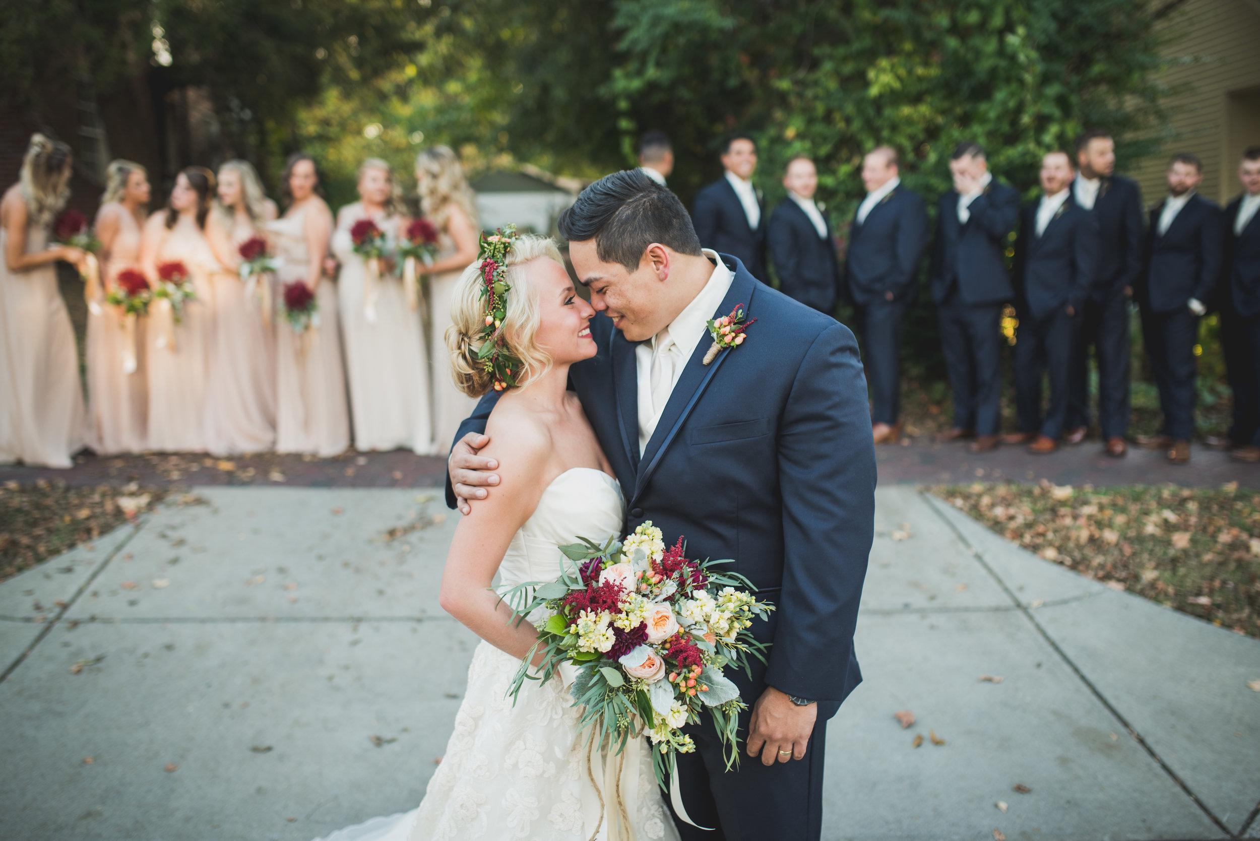 Nashville-Wedding-Photographer-Favorites75.jpg