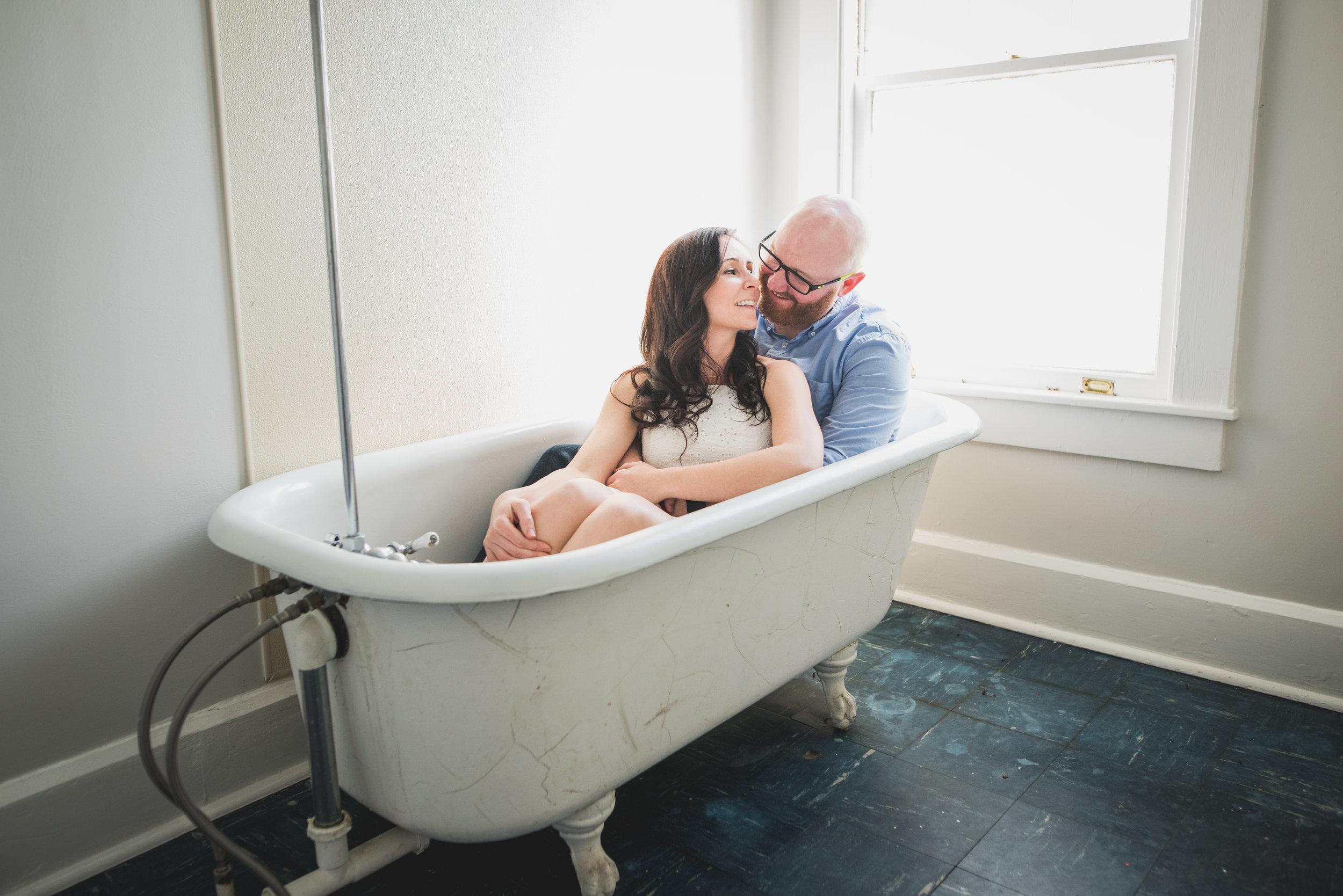 Nashville-Wedding-Photographer-Favorites76.jpg