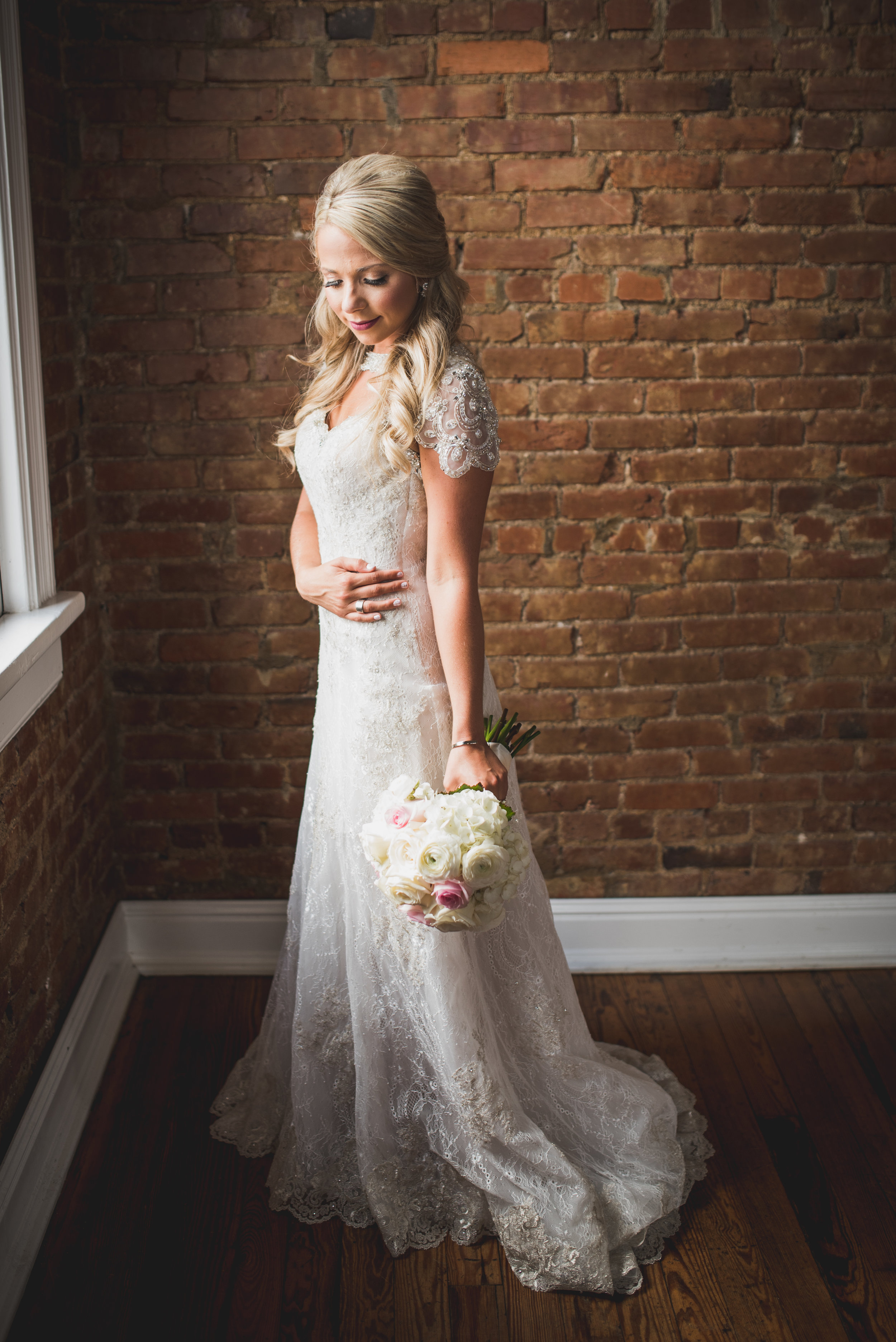 Nashville-Wedding-Photographer-Favorites81.jpg