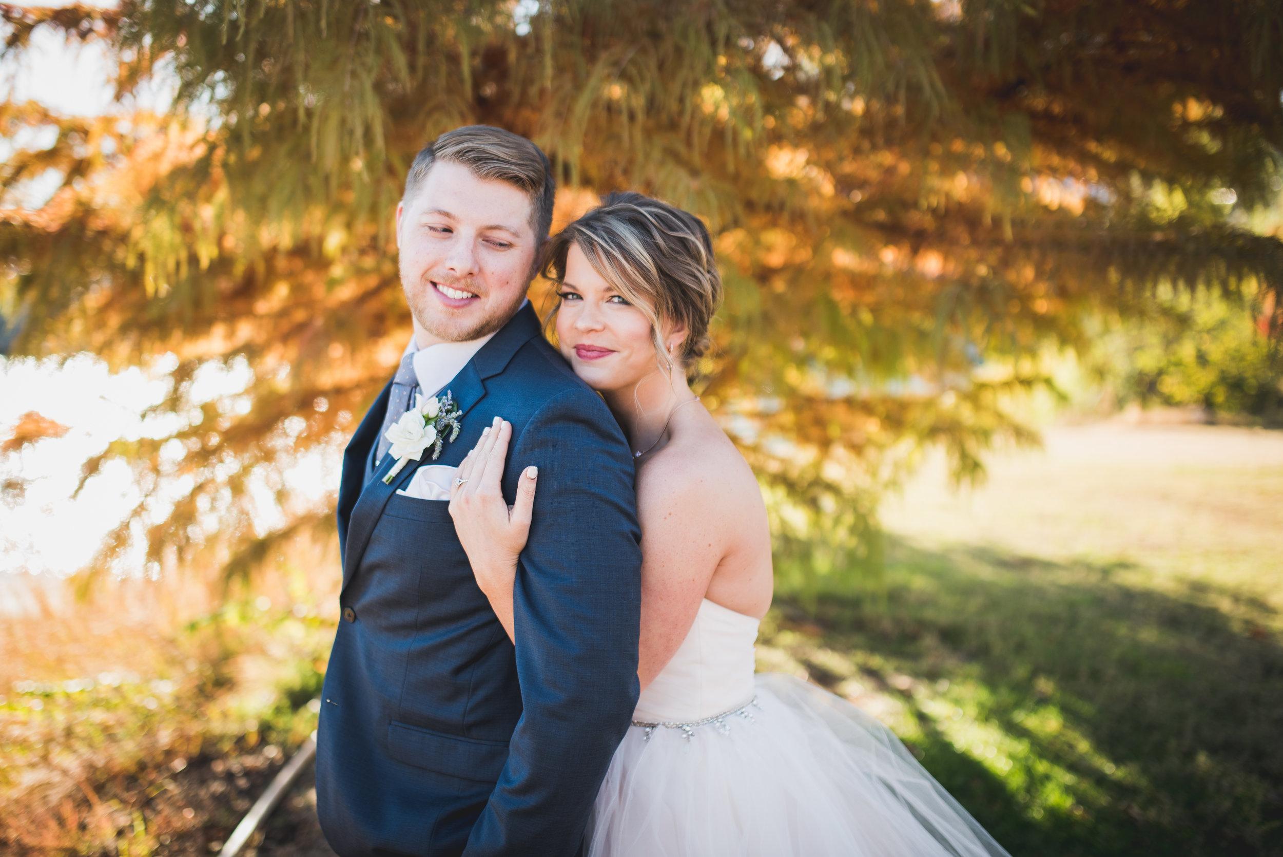 Nashville-Wedding-Photographer-Favorites83.jpg