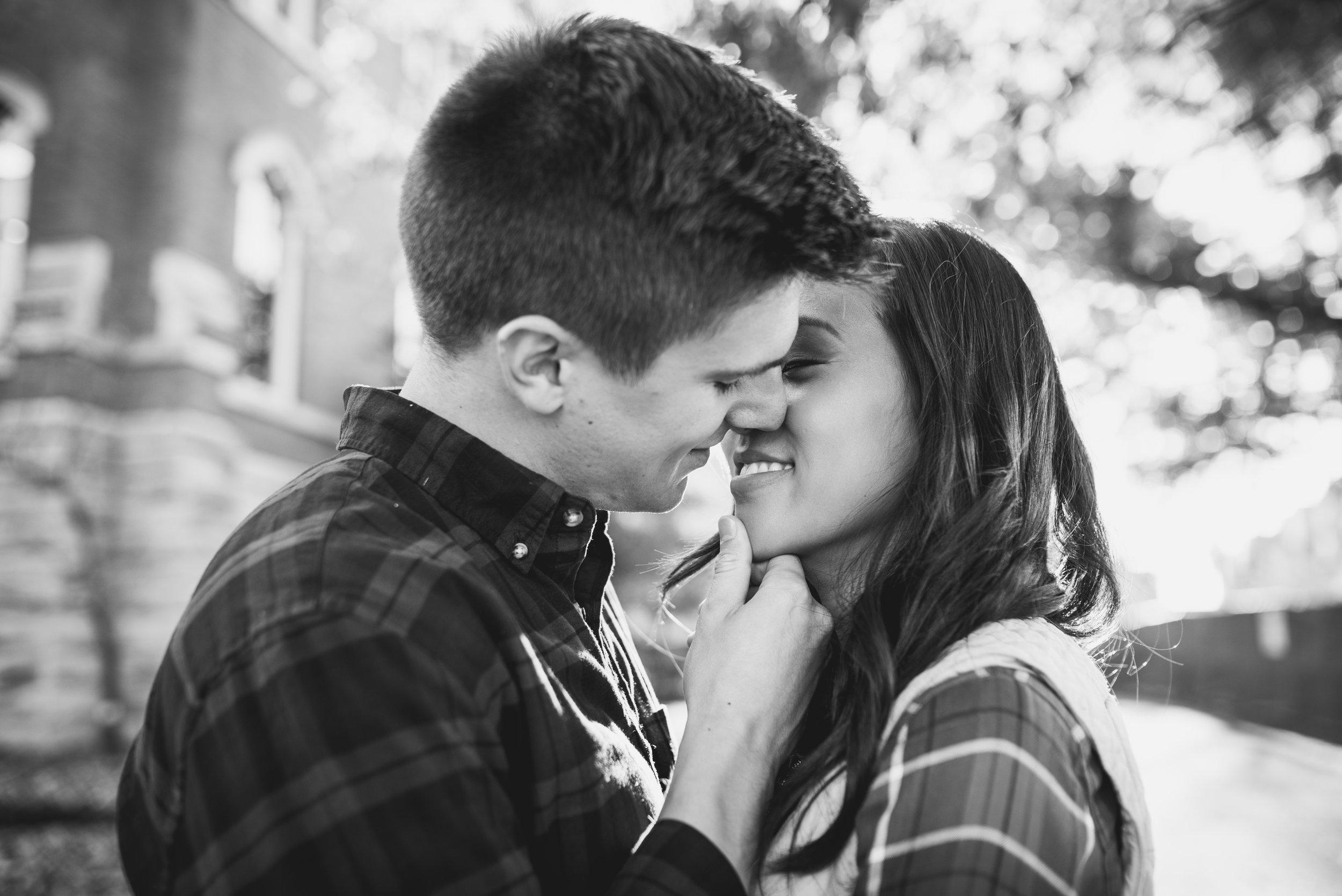 Nashville-Wedding-Photographer-Favorites84.jpg