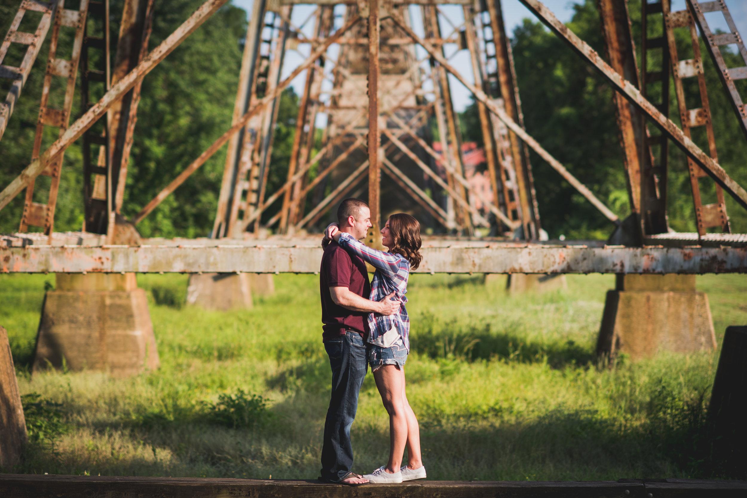 Nashville-Wedding-Photographer-Favorites85.jpg
