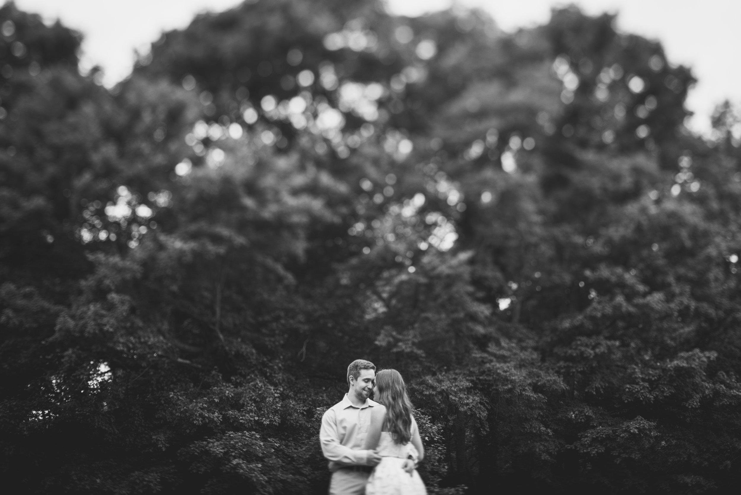 Nashville-Wedding-Photographer-Favorites87.jpg