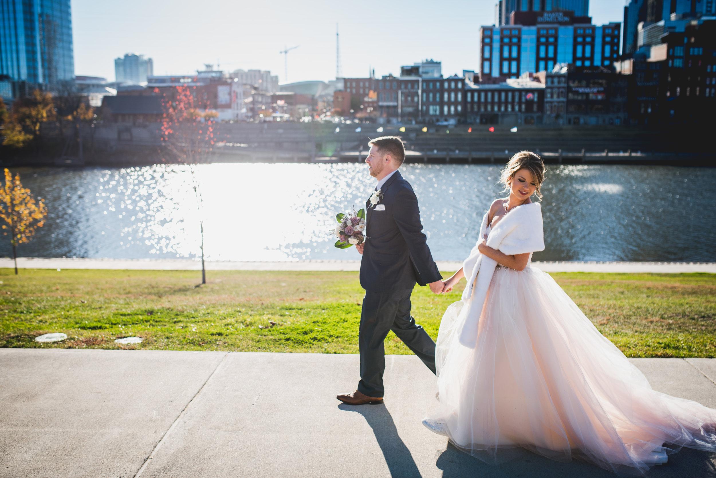 Nashville-Wedding-Photographer-Favorites90.jpg