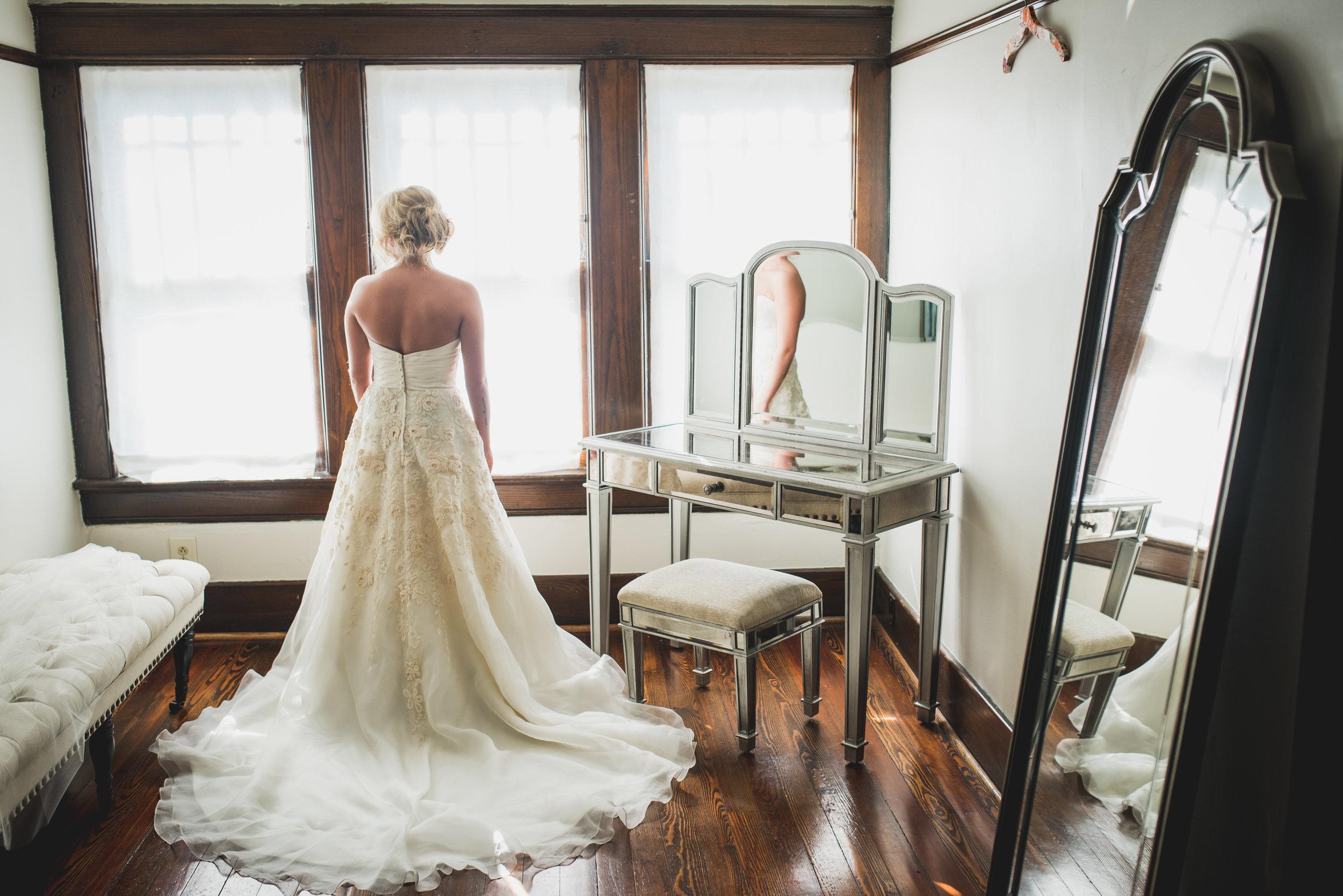 Nashville-Wedding-Photographer-Favorites92.jpg
