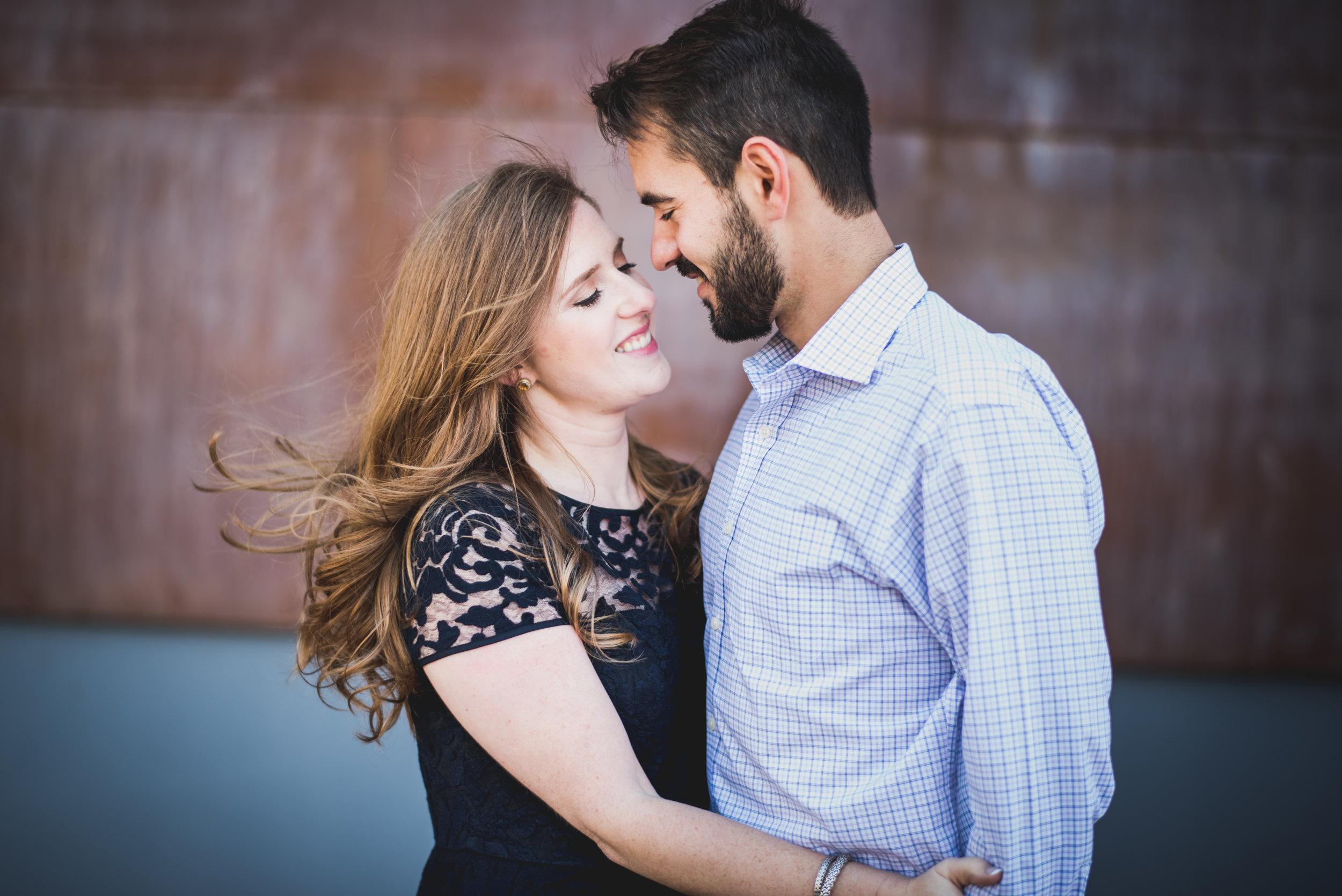 Nashville-Wedding-Photographer-Favorites93.jpg