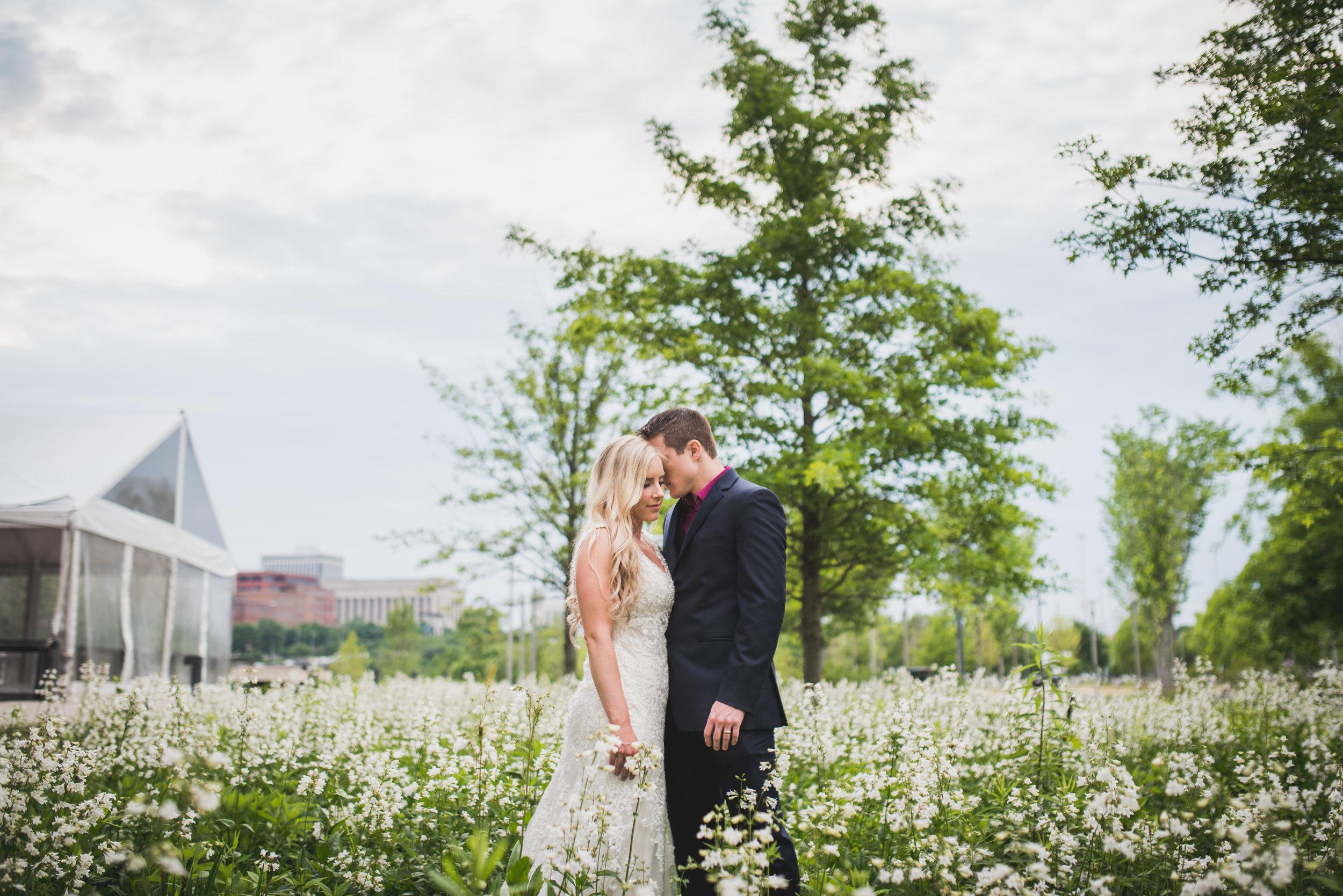 Nashville-Wedding-Photographer-Favorites94.jpg