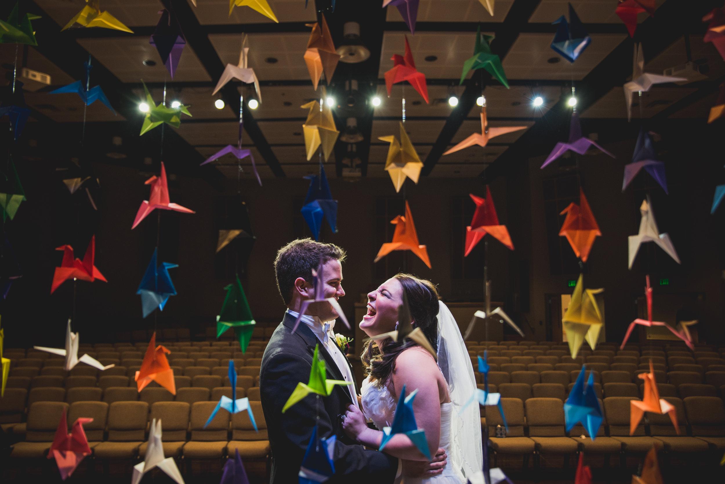 Nashville-Wedding-Photographer-Favorites95.jpg