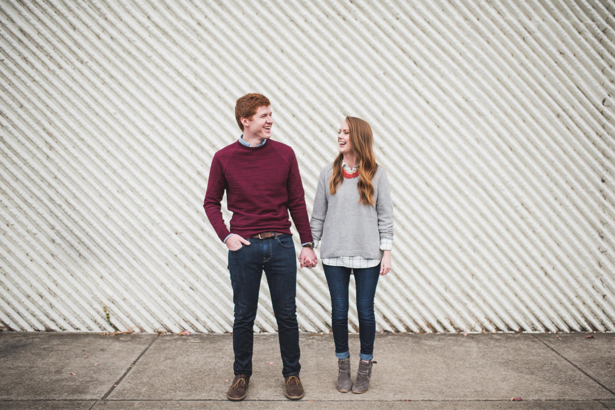 Nashville-Wedding-Photographer-Favorites98.jpg