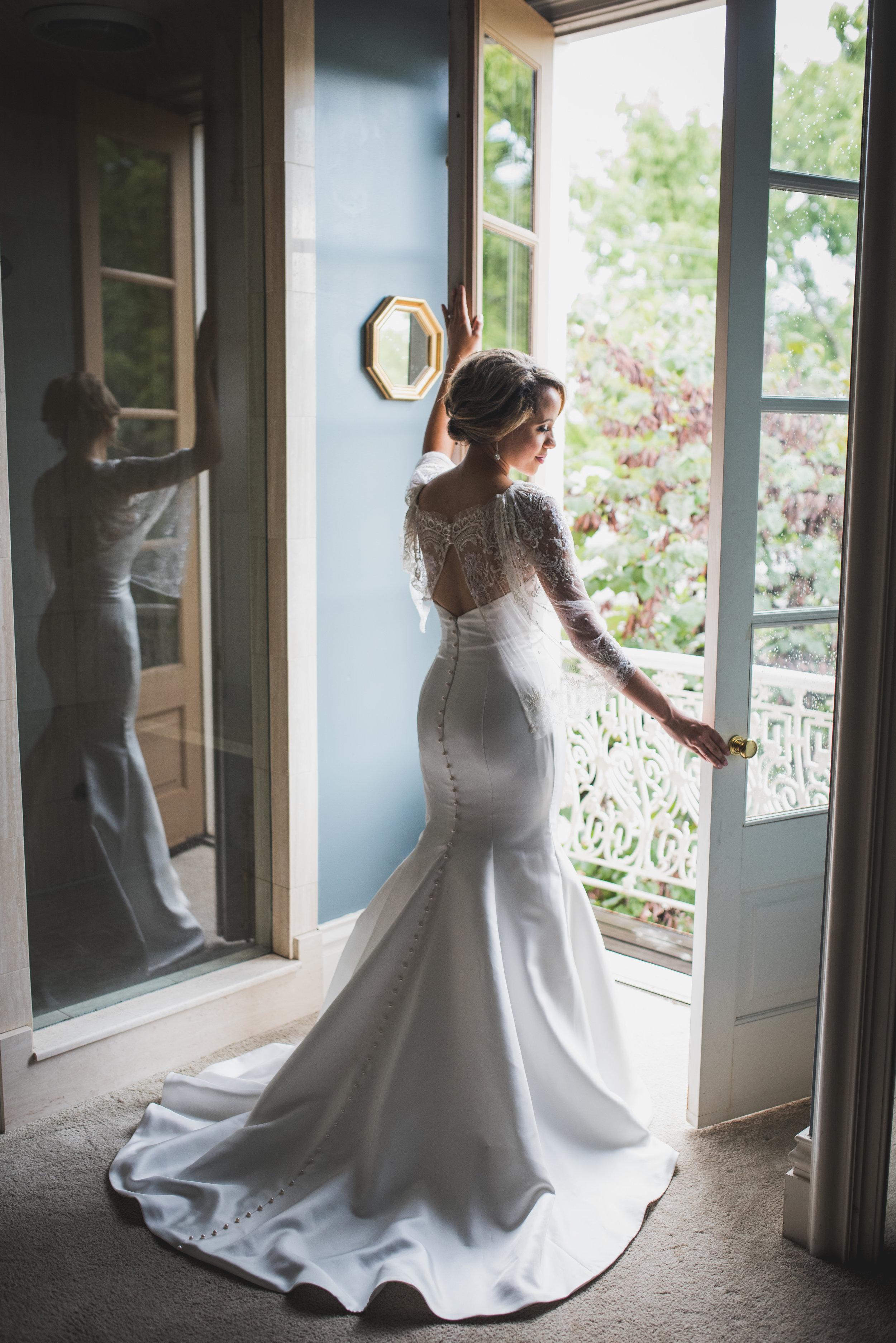Nashville-Wedding-Photographer-Favorites99.jpg