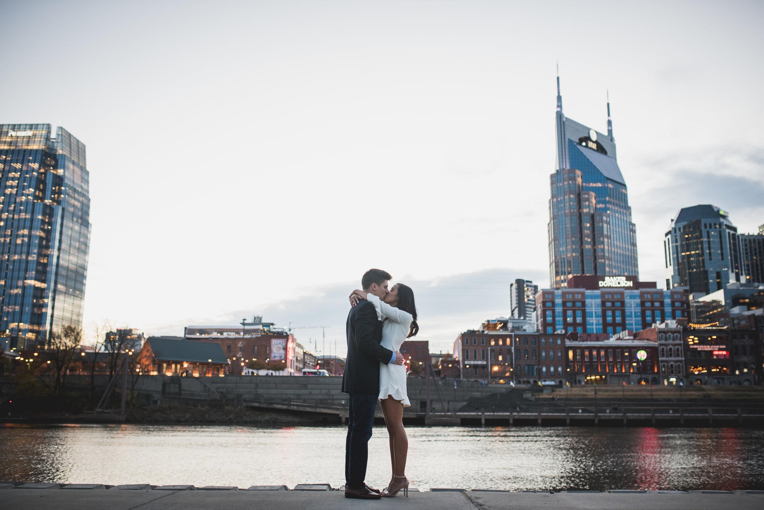 Nashville-Wedding-Photographer-Favorites102.jpg