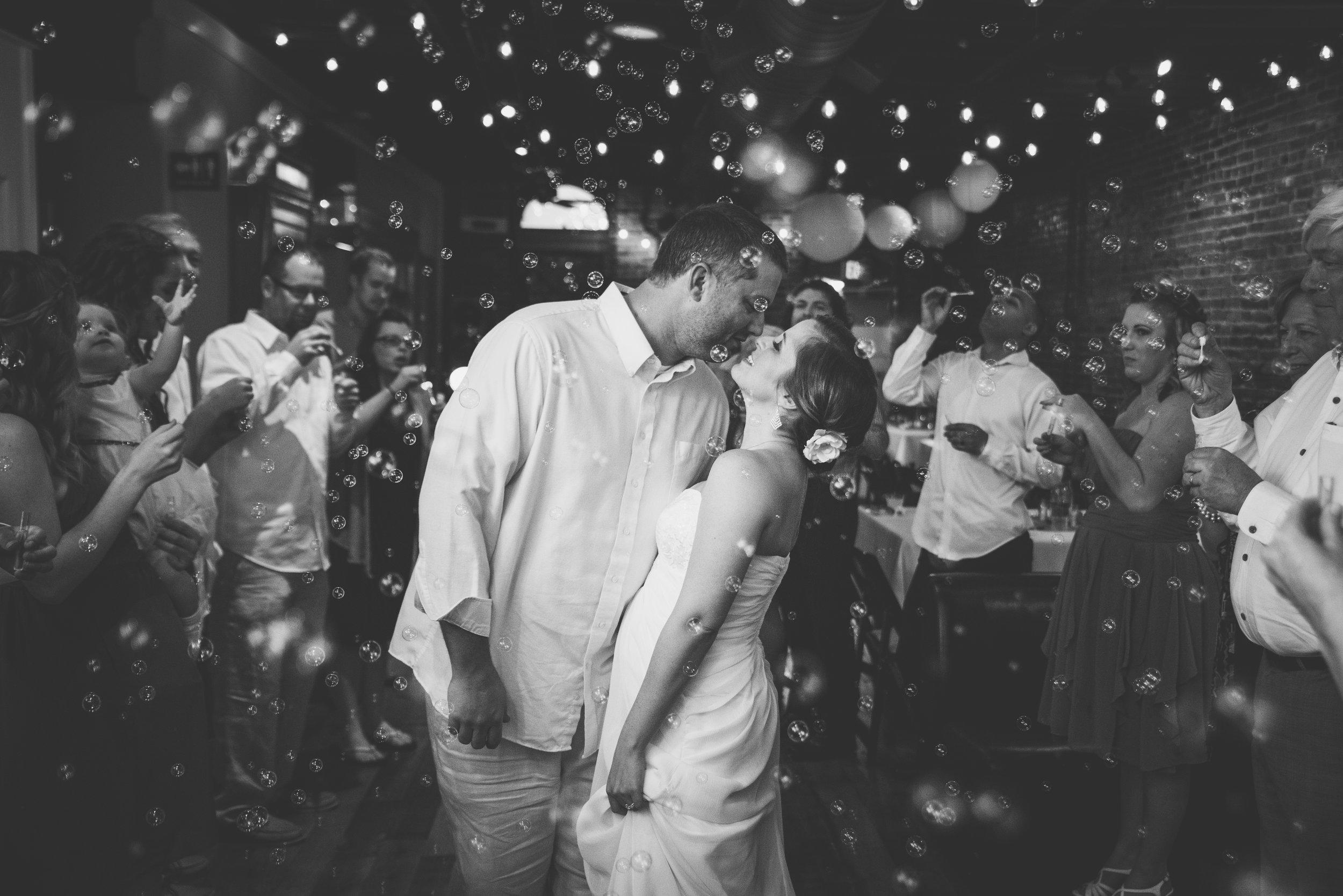 Nashville-Wedding-Photographer-Favorites104.jpg