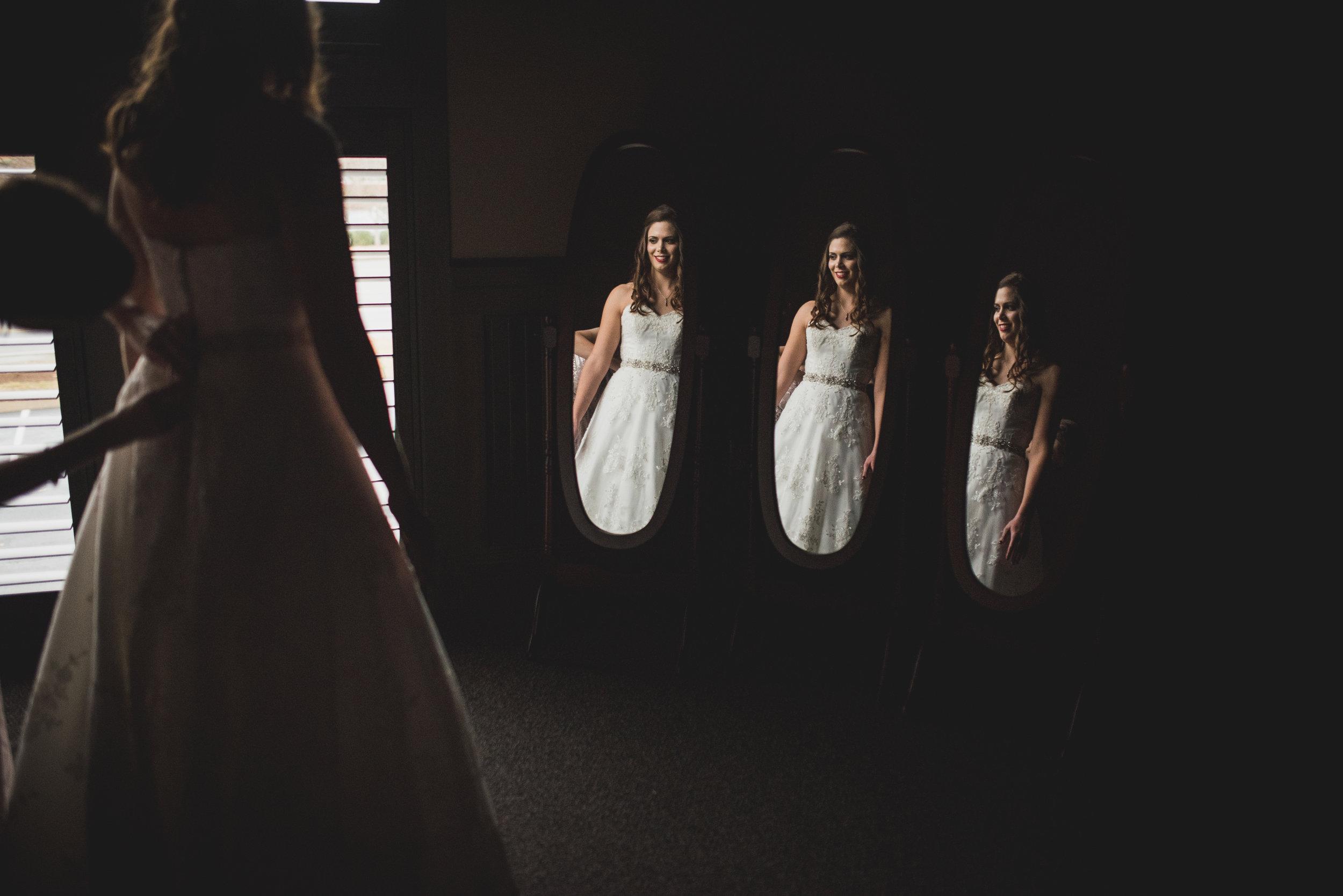 Nashville-Wedding-Photographer-Favorites105.jpg