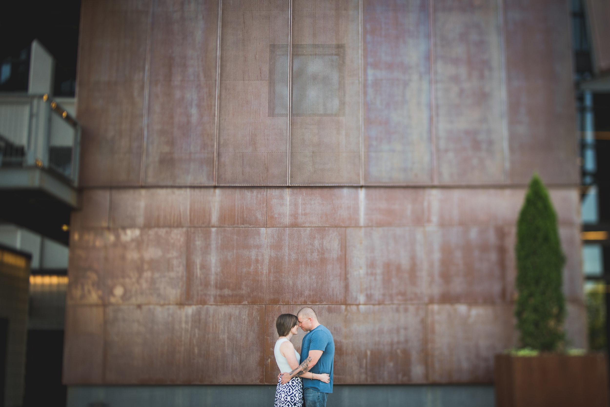 Nashville-Wedding-Photographer-Favorites107.jpg