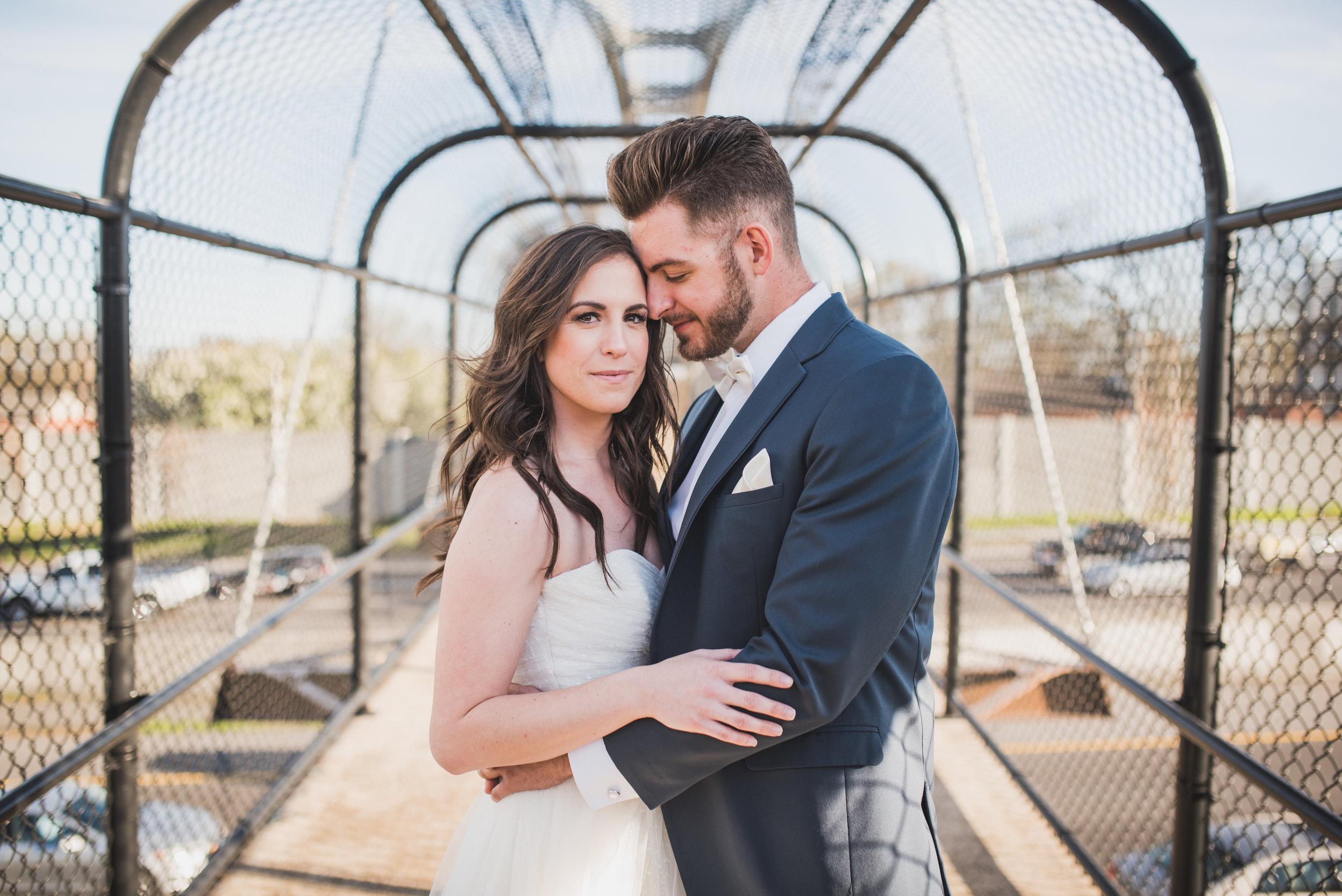 Nashville-Wedding-Photographer-Favorites109.jpg