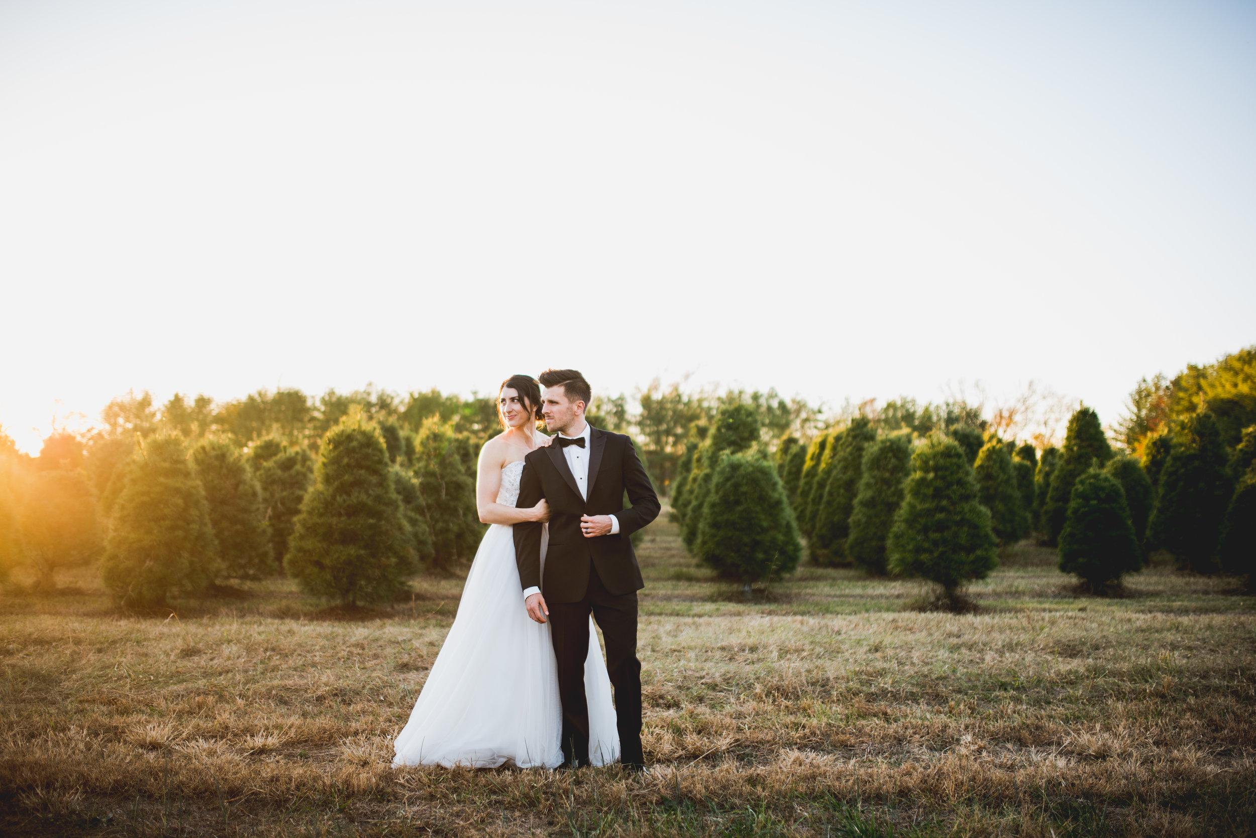Nashville-Wedding-Photographer-Favorites111.jpg
