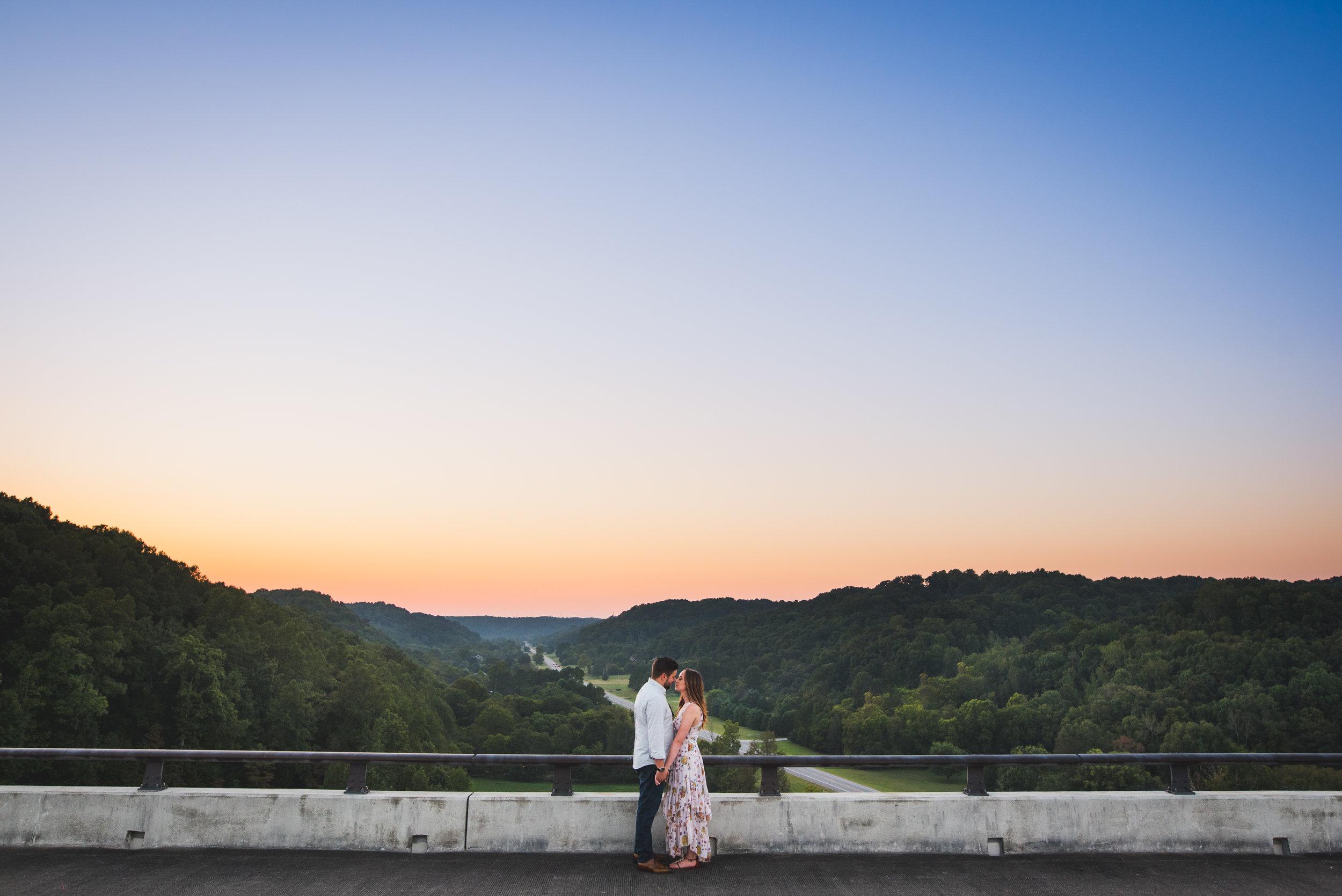 Nashville-Wedding-Photographer-Favorites112.jpg
