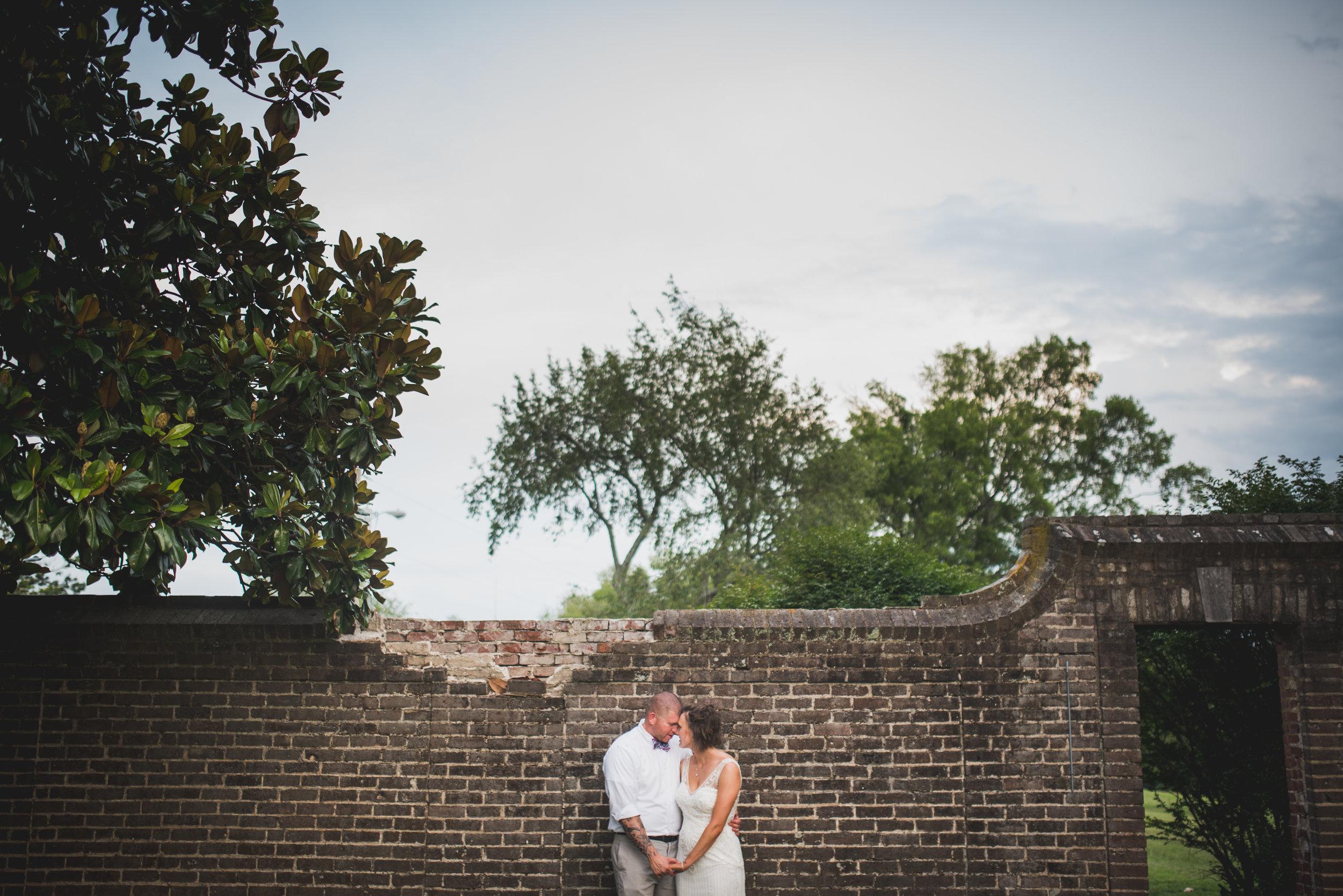 Nashville-Wedding-Photographer-Favorites113.jpg