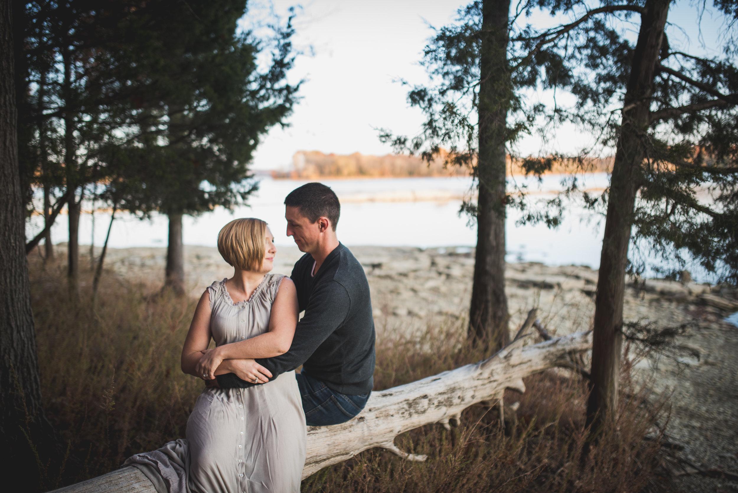 Nashville-Wedding-Photographer-Favorites117.jpg