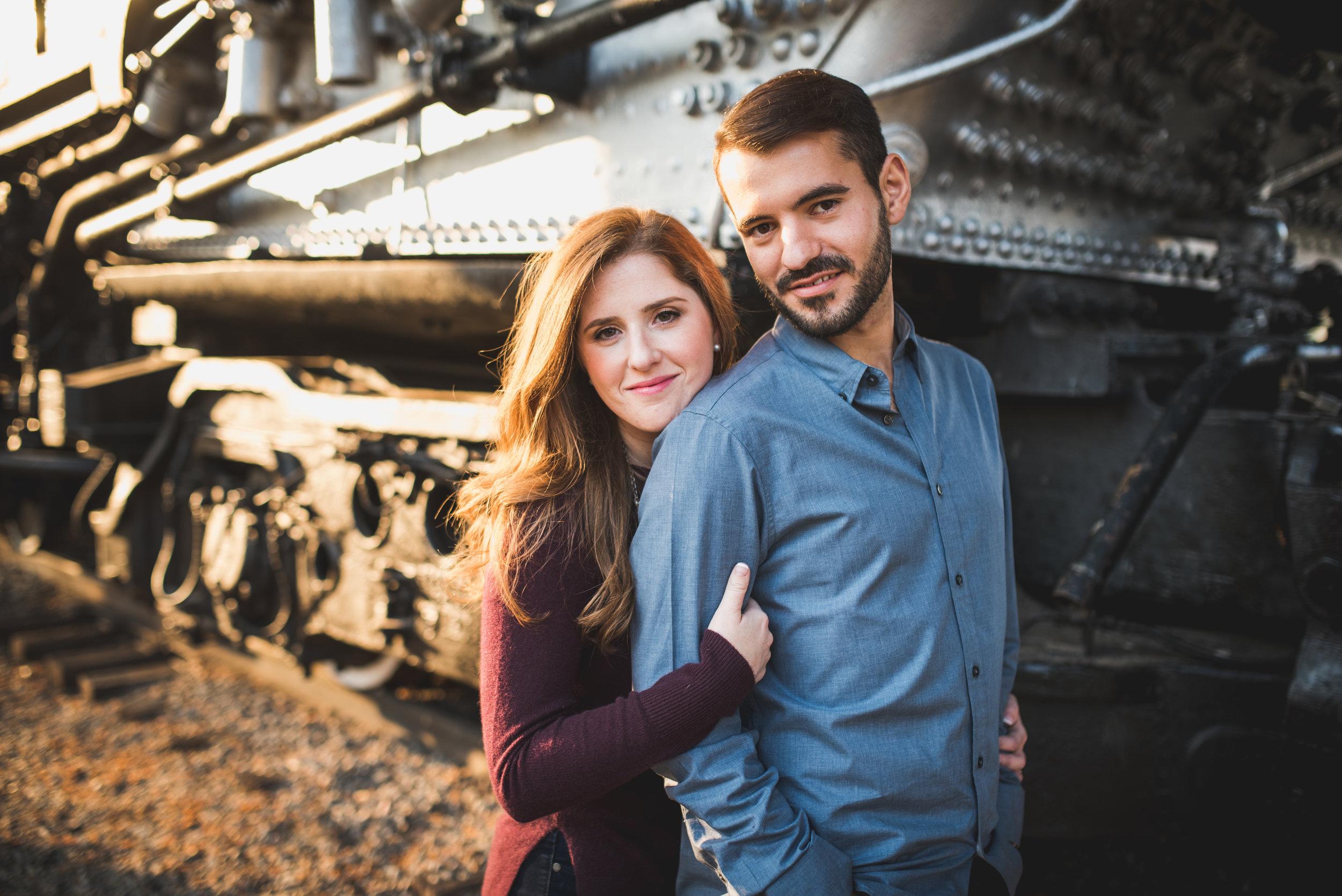 Nashville-Wedding-Photographer-Favorites121.jpg