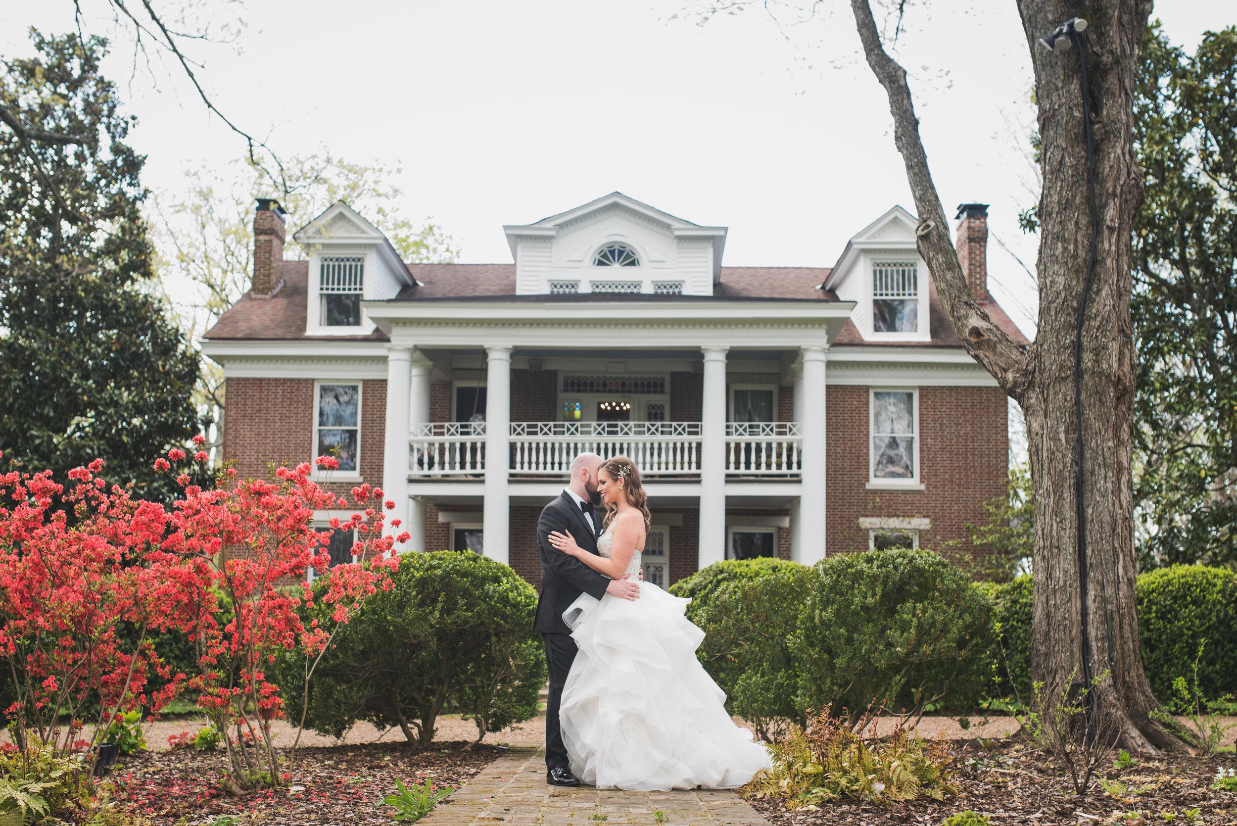 Nashville-Wedding-Photographer-Favorites122.jpg