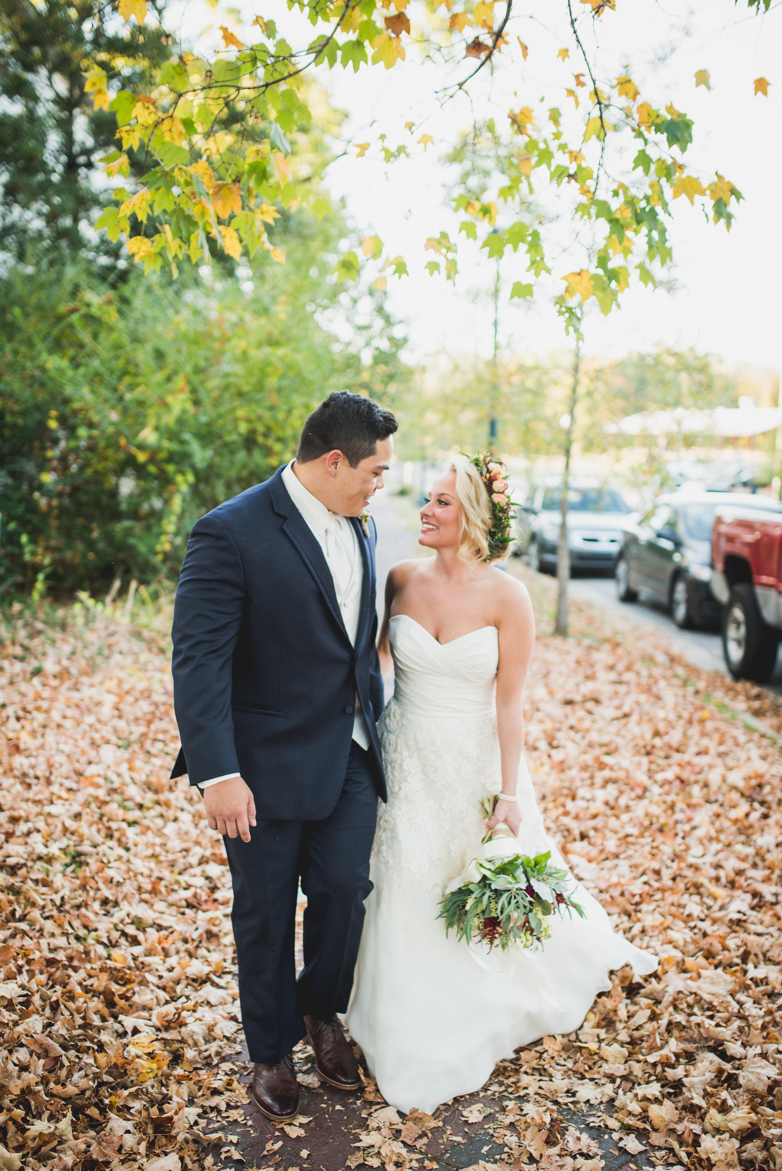 Nashville-Wedding-Photographer-Favorites123.jpg