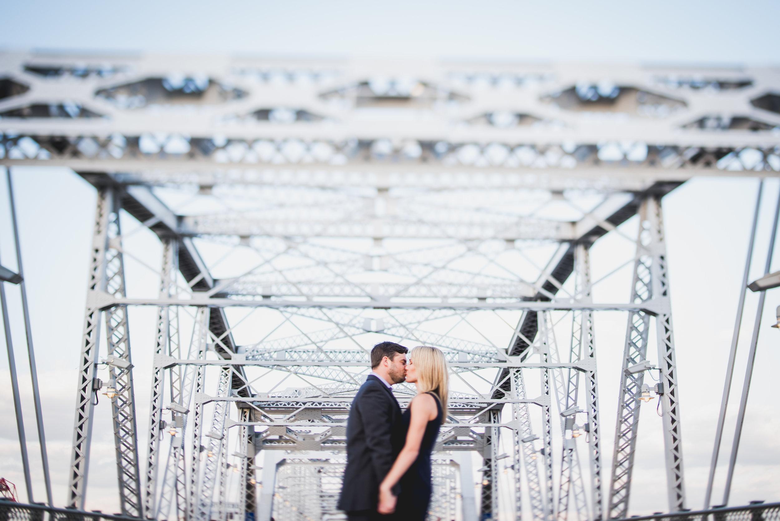 Nashville-Wedding-Photographer-Favorites124.jpg
